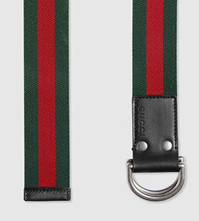 Dolce & Gabbana Accessories Men – Spring Summer 2017