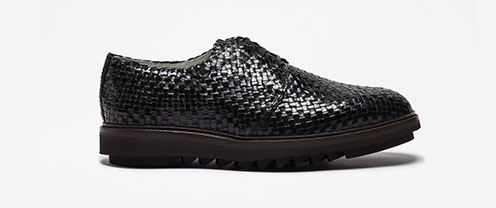 Dolce & Gabbana Shoes Men– Spring Summer 2017