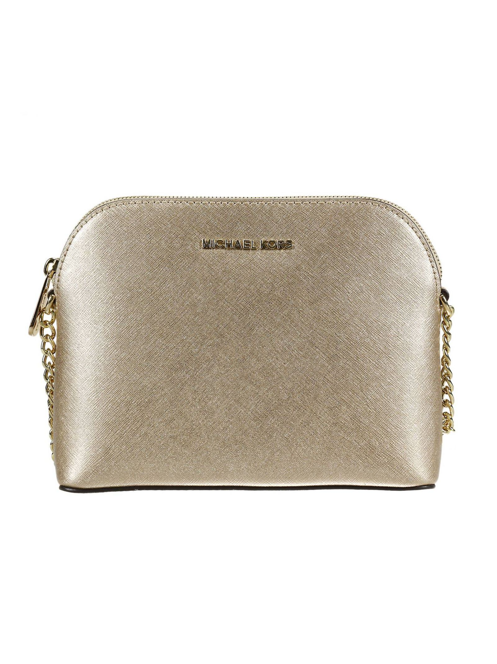 Clutch Clutch Woman Michael Michael Kors