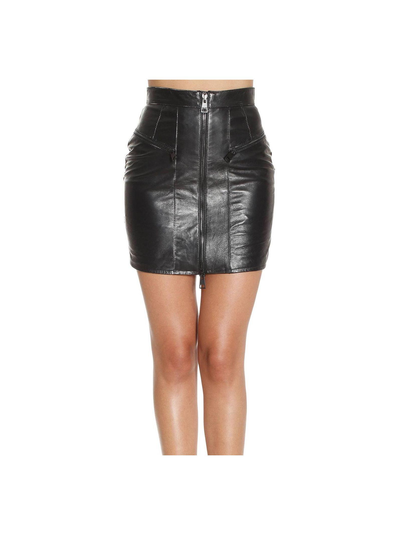 Skirts Skirts Woman Just Cavalli