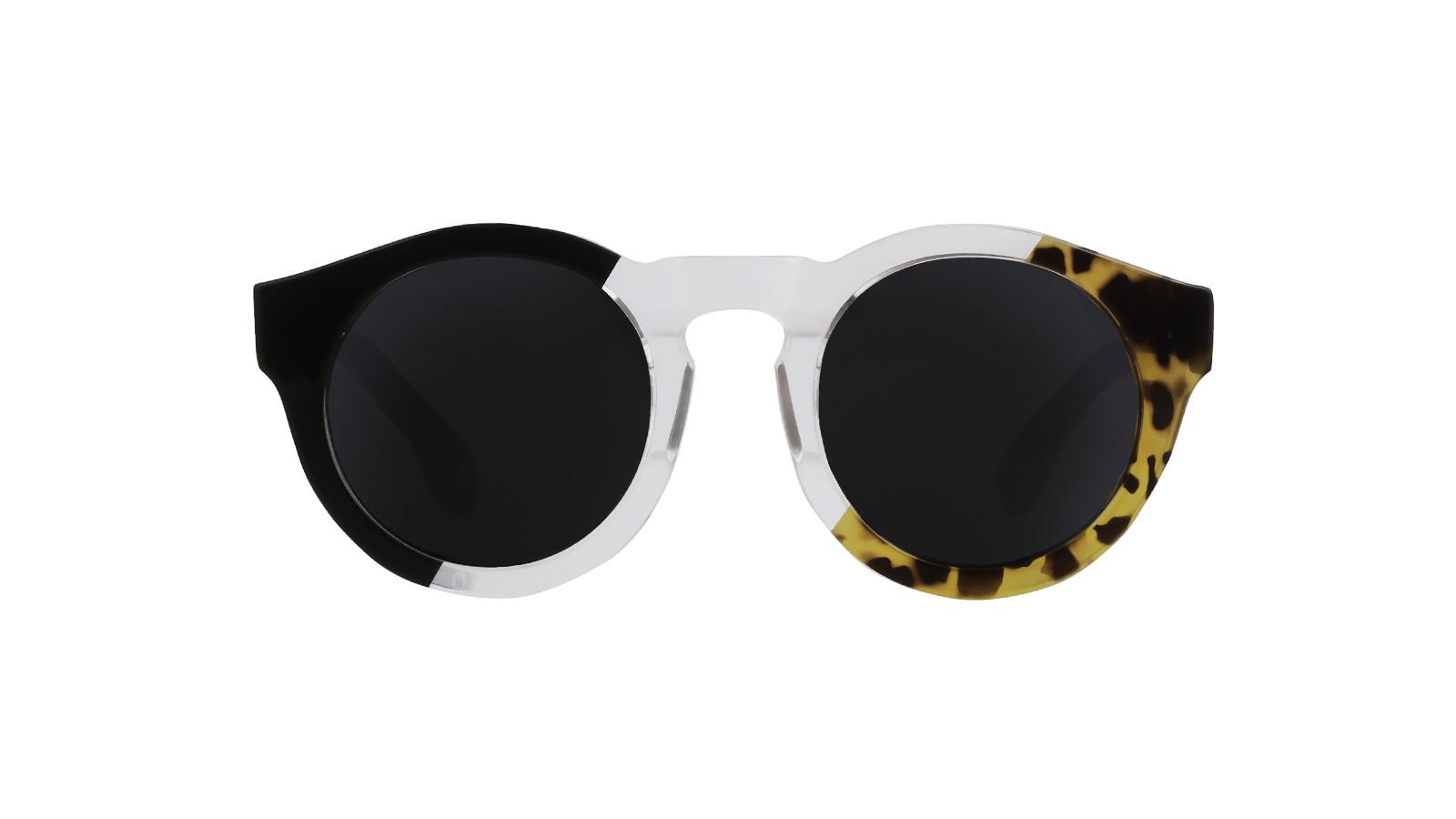 Aguaplano - Quattrocento Eyewear - Quattrocento Eyewear