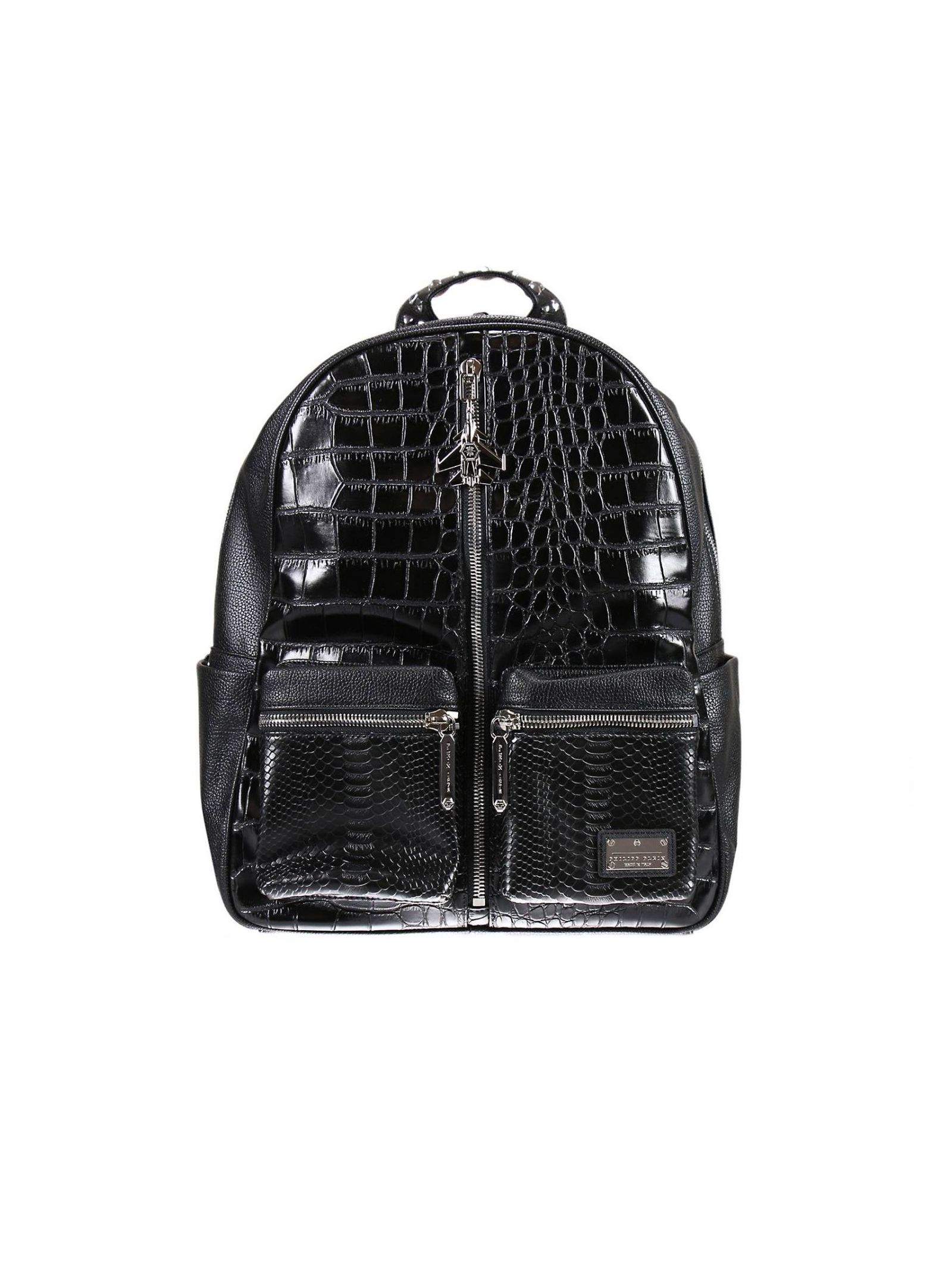 Bags Other Bags Man Philipp Plein