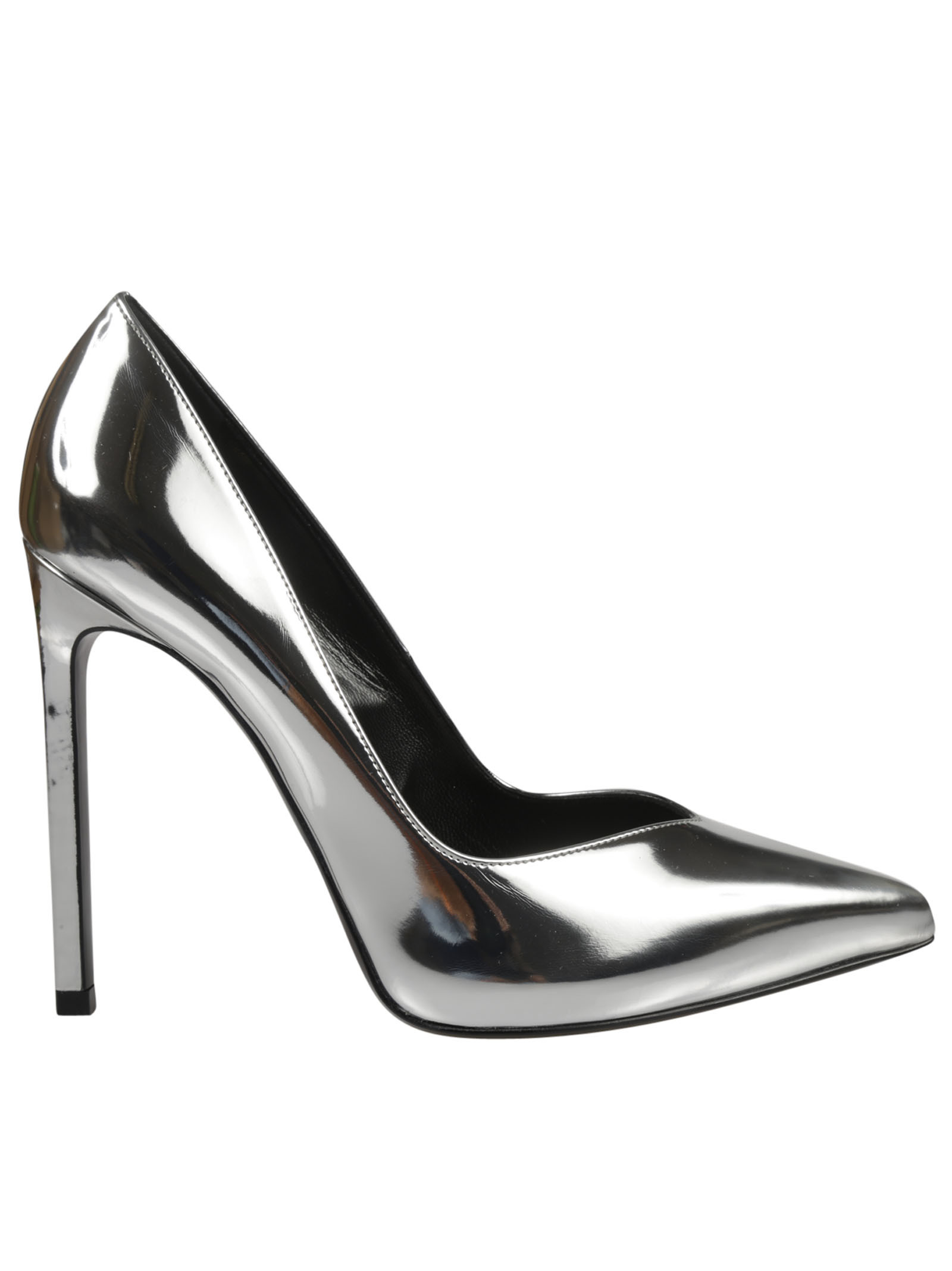 Saint Laurent Paris Pumps - Saint Laurent - Gentle