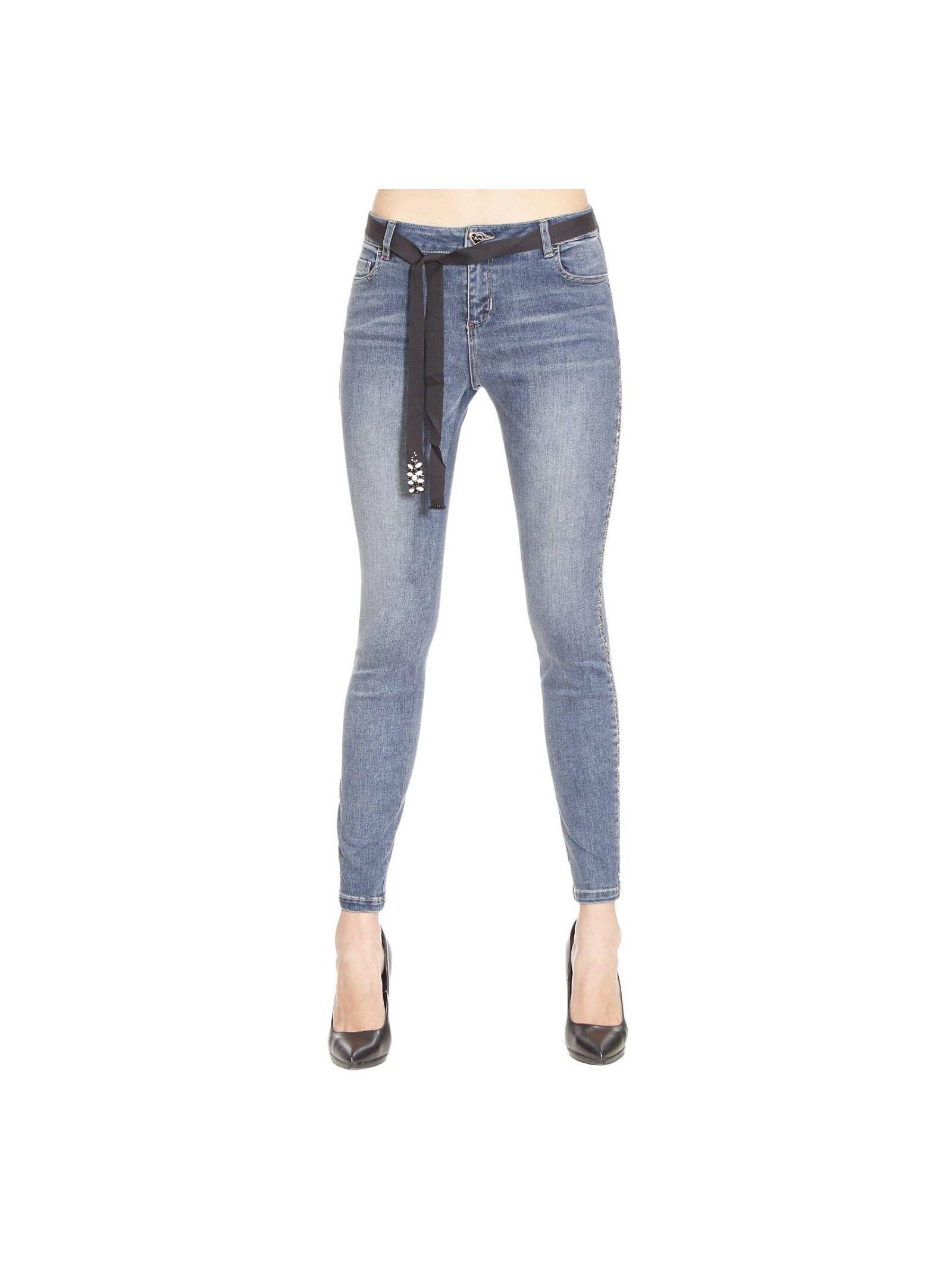 Jeanși de damă TWIN SET, diferite mărimi