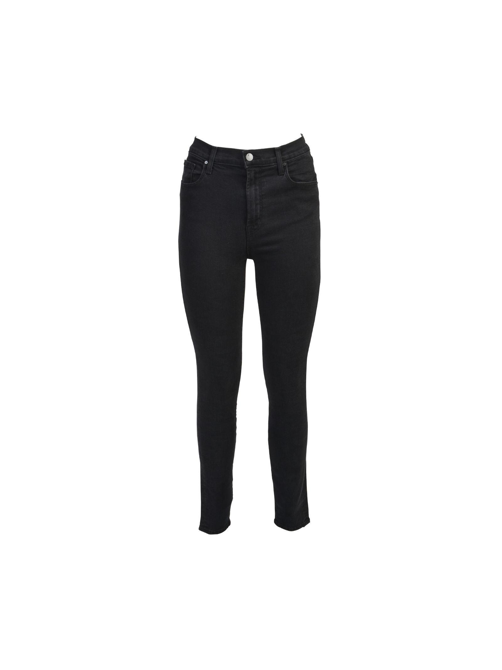 J Brand Carolina Jeans
