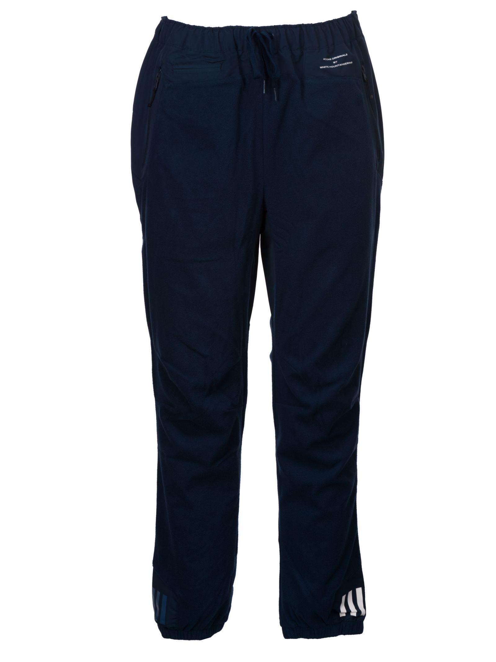 Adidas Originals X White Mountaineering Track Pants