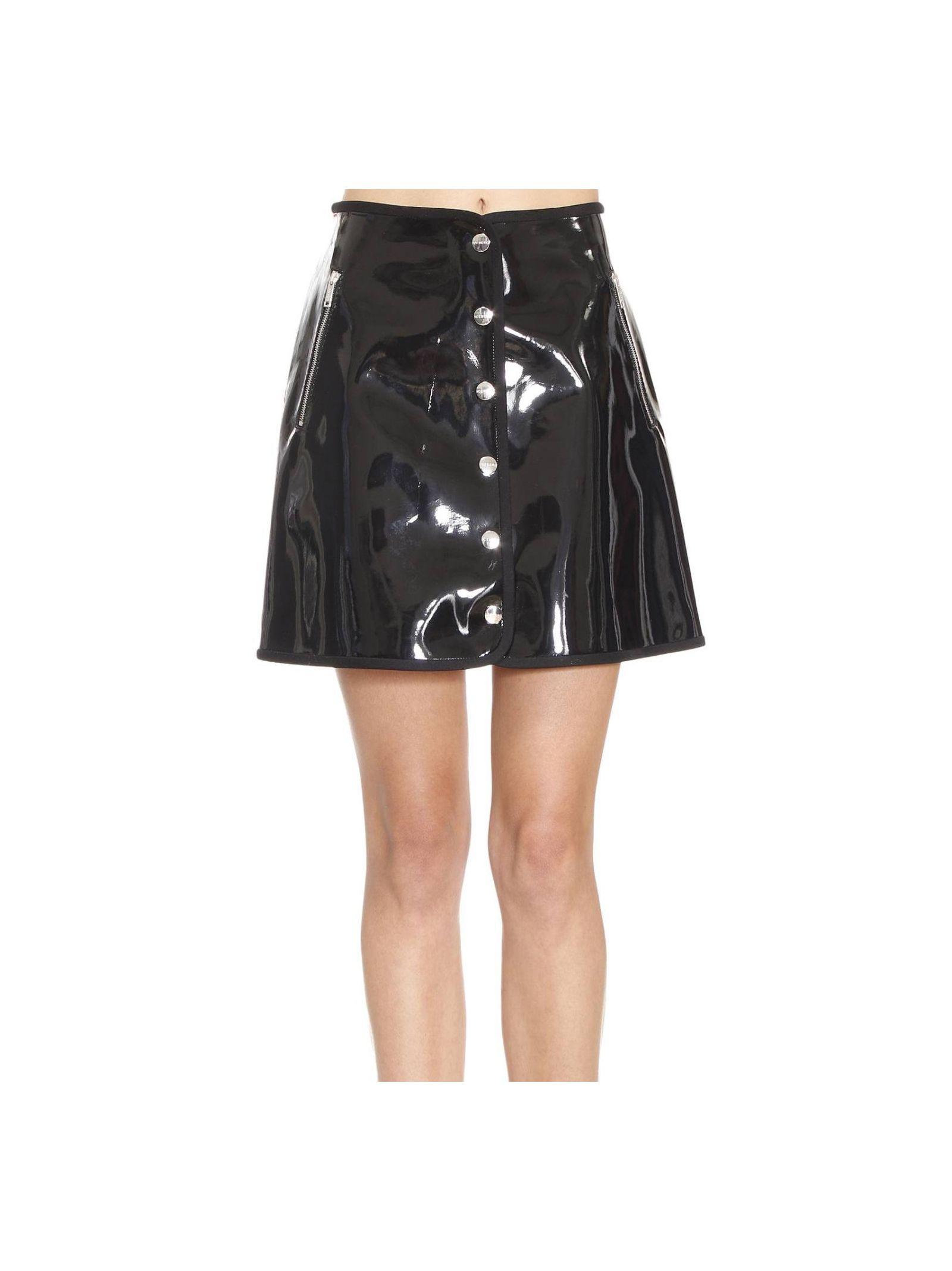 Skirts Skirts Woman Iceberg