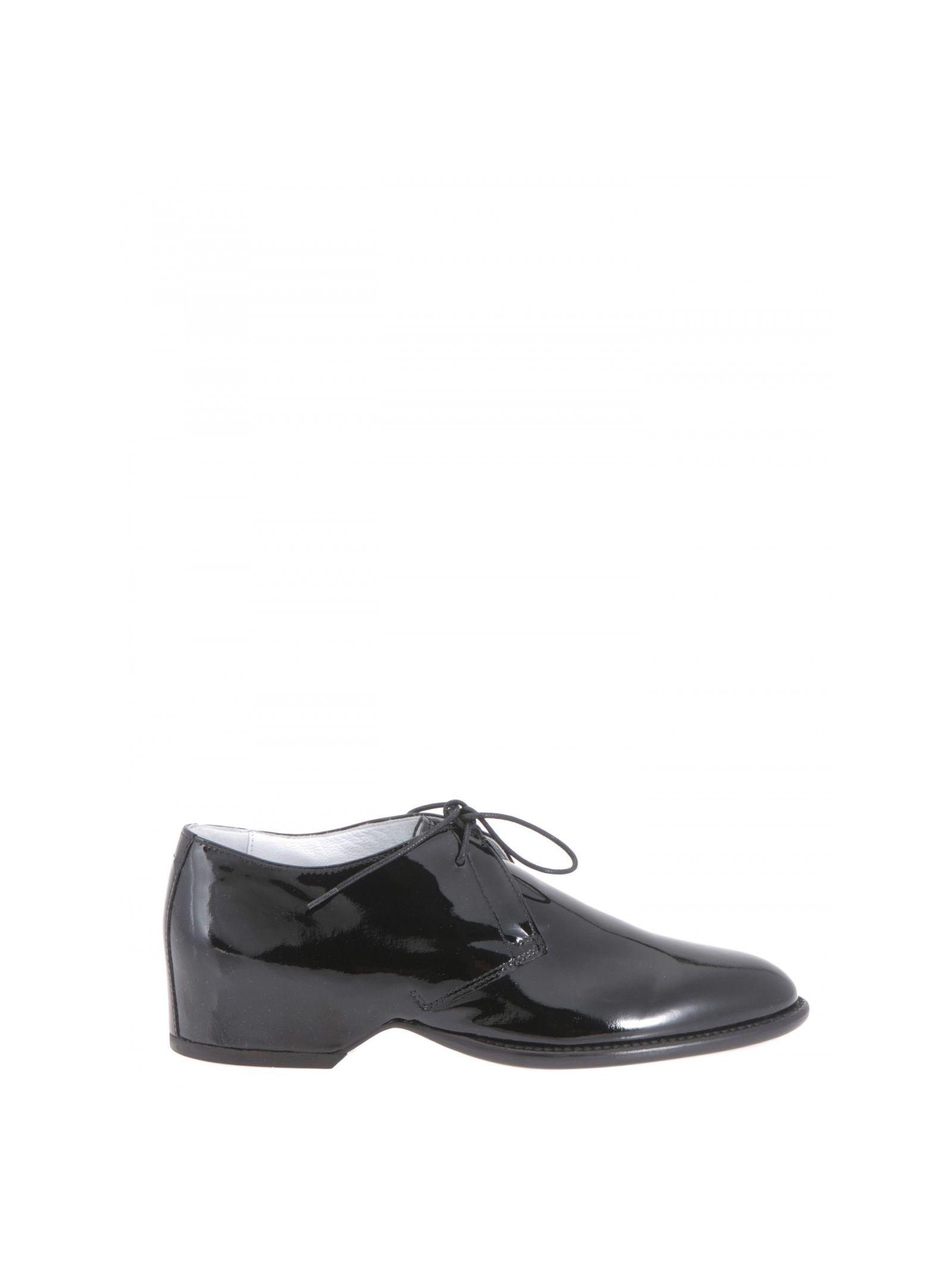 Pantofi de damă MAISON MARGIELA