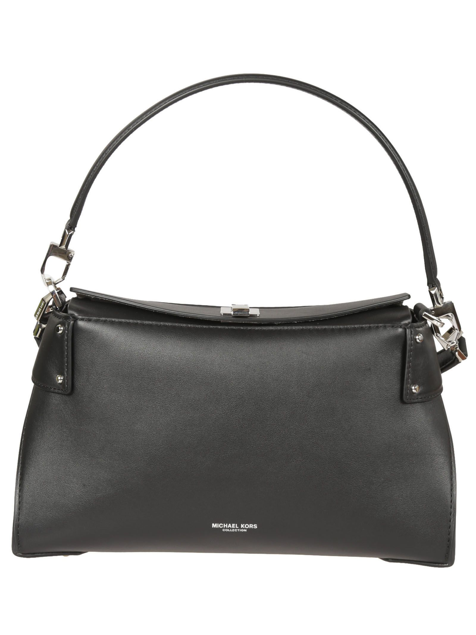 Miranda Shoulder Bag