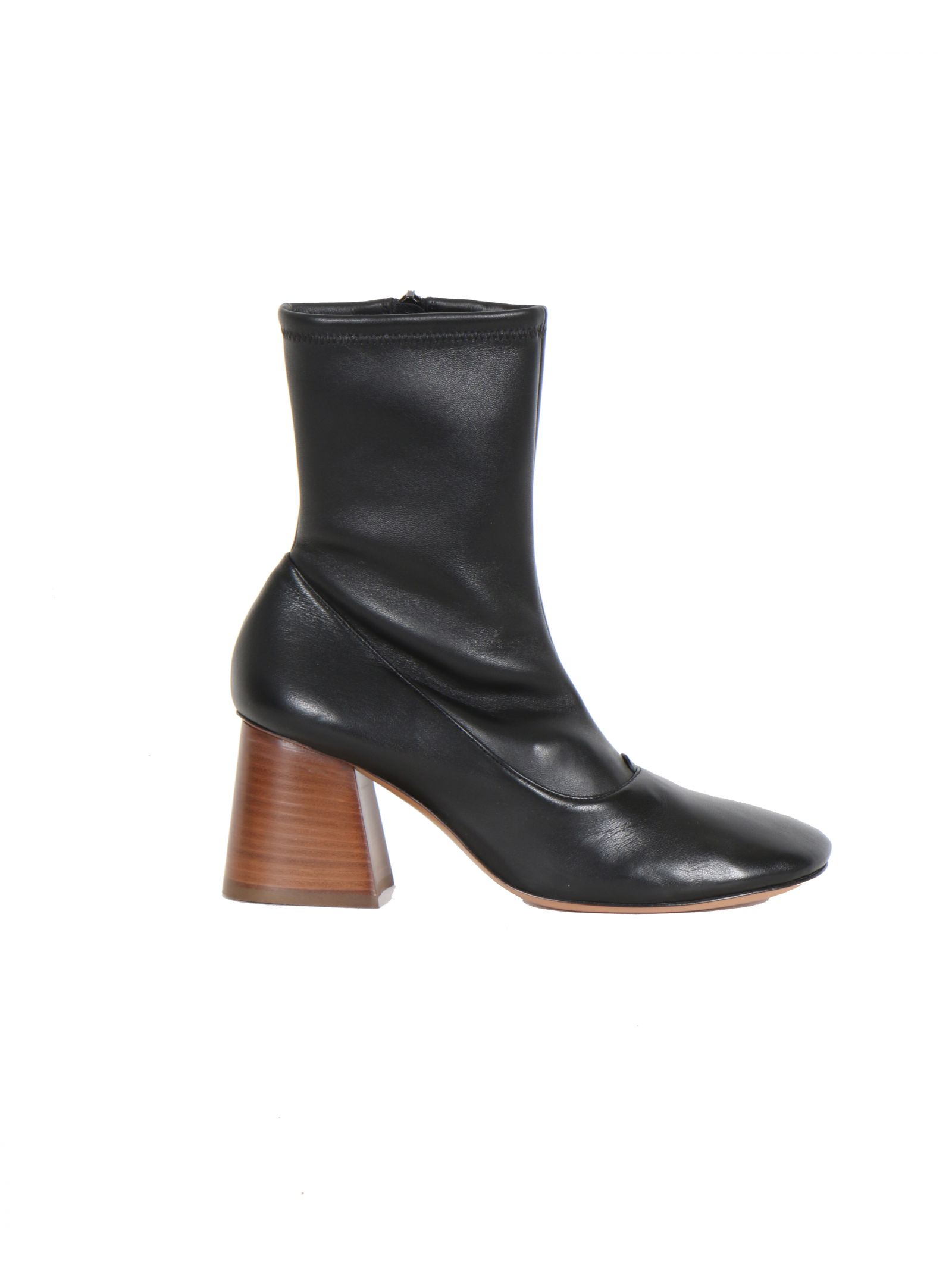 Celine Woman's Shoes - Celine - Civico 9