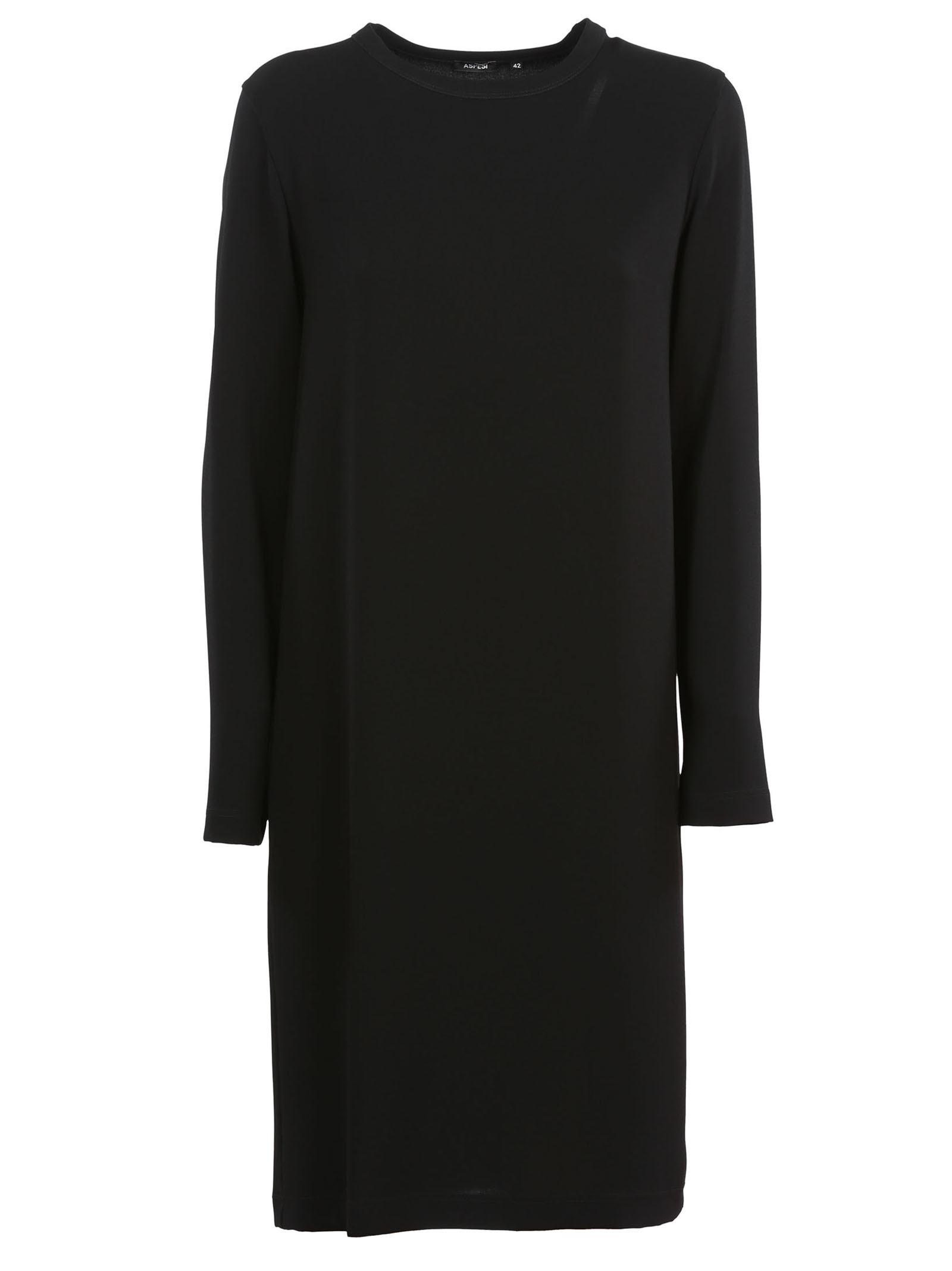 Aspesi Shirt Dress