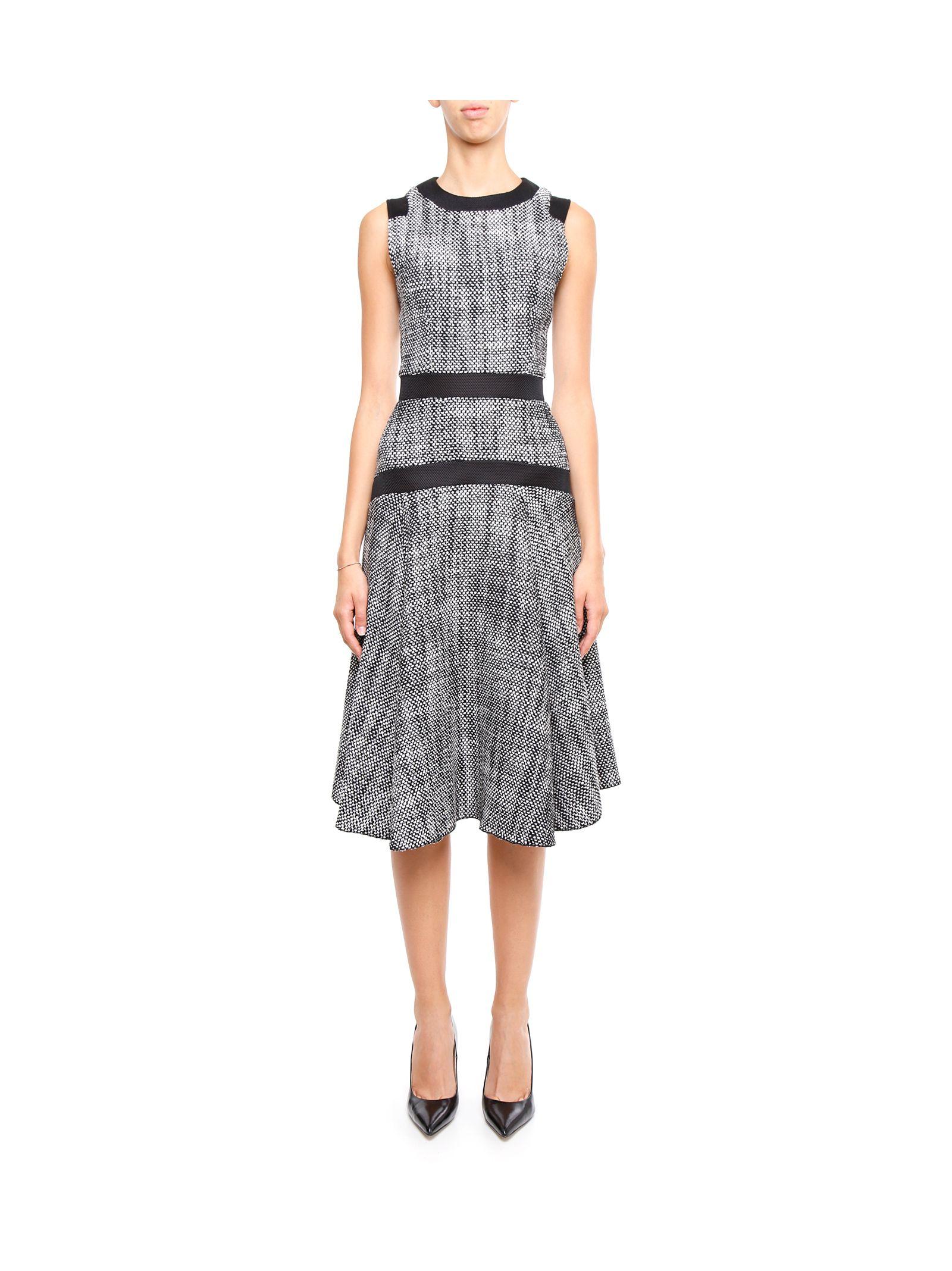 Rochie Angelina Dress by STUDIO L72, fără mâneci, diferite mărimi