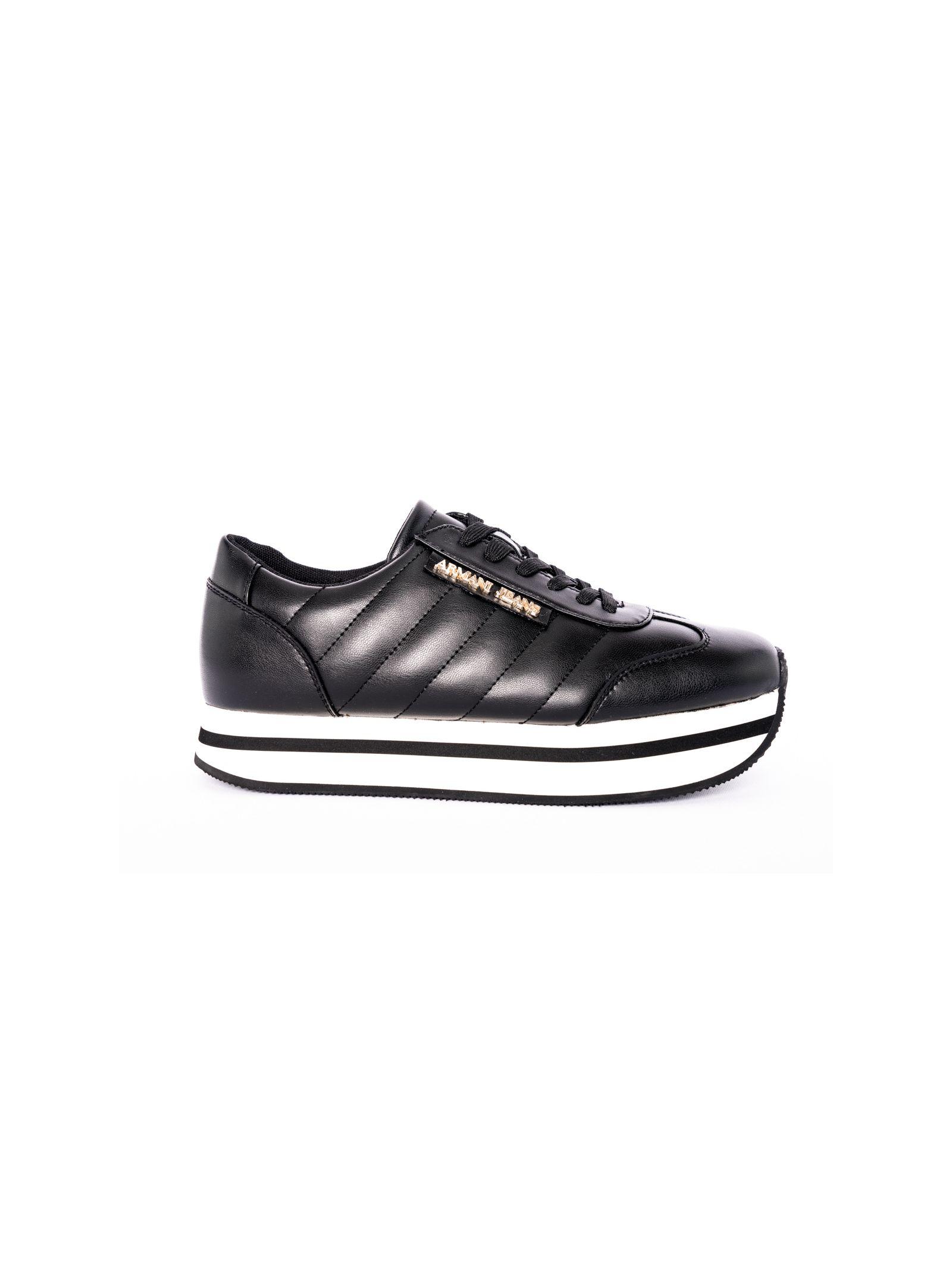 Pantof sport de damă ARMANI JEANS