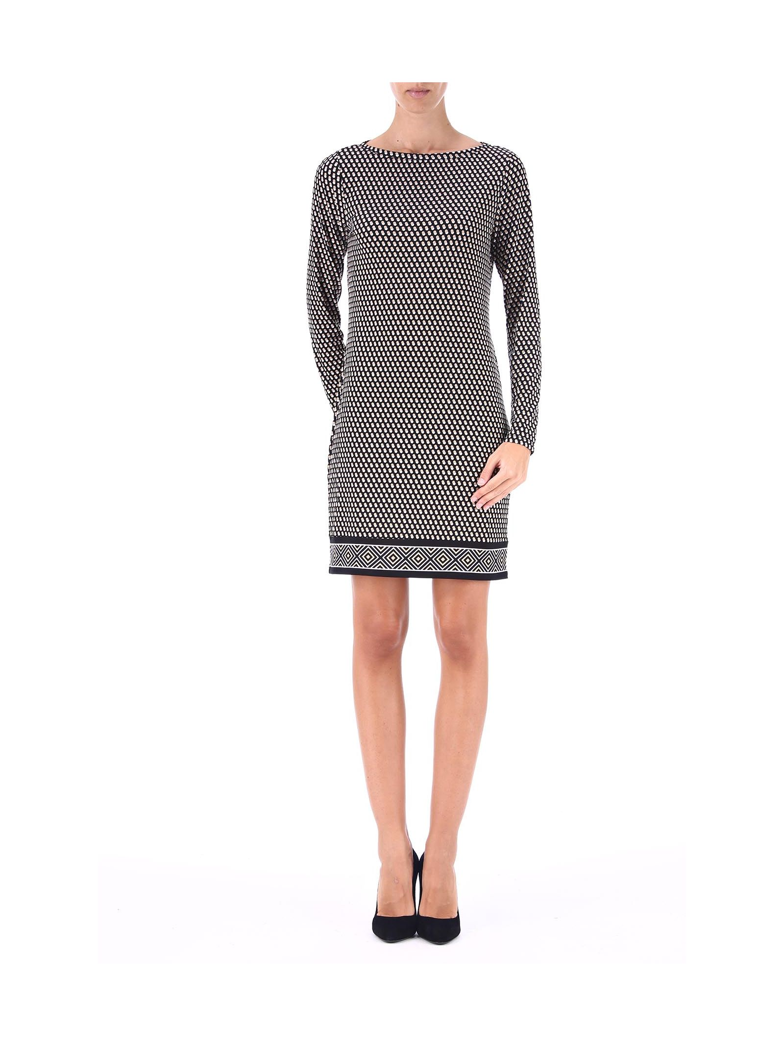 Michael Kors Alston Dress
