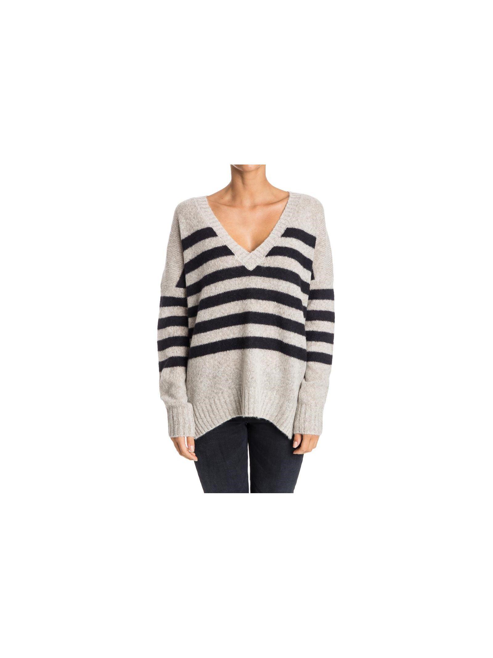 360 Cashmere - Cachemire Sweater - Monroe