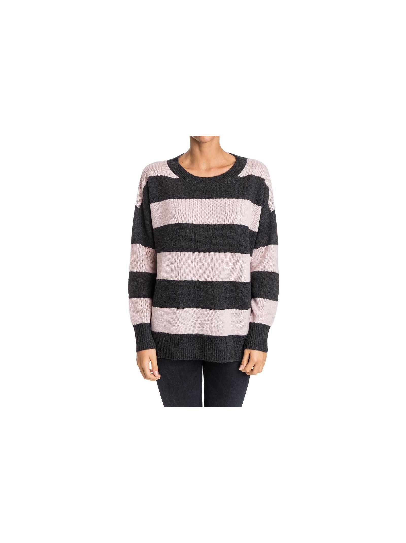 360 Cashmere - Cachemire Sweater - Casie