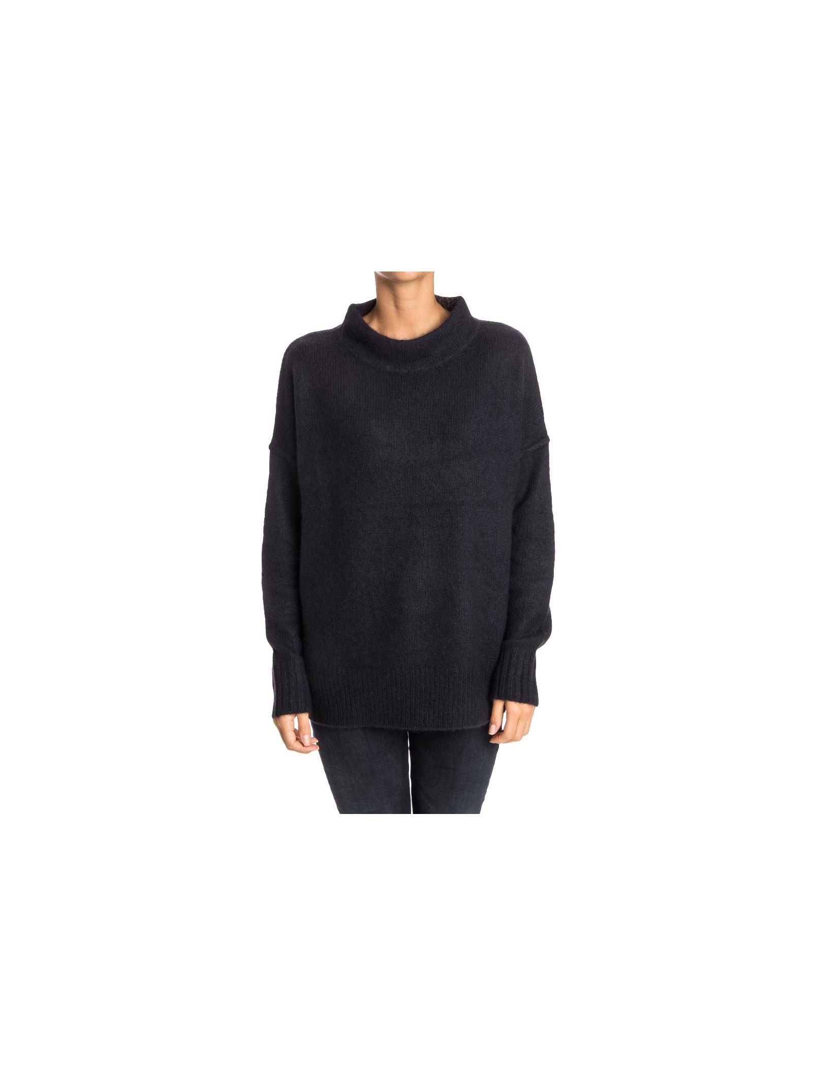 360 Cashmere - Cachemire Sweater - Kirby