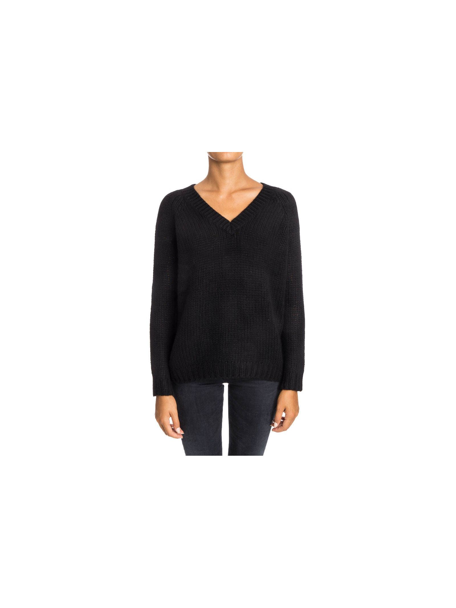 360 Cashmere - Cachemire Sweater - Brogan