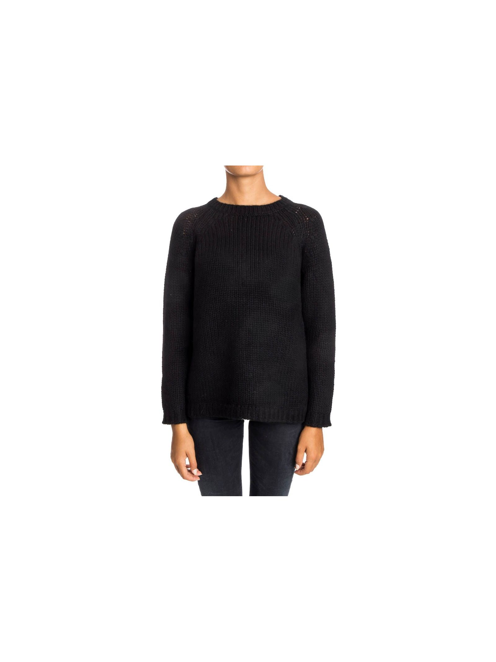 360 Cashmire - Cachemire Sweater - Steffy