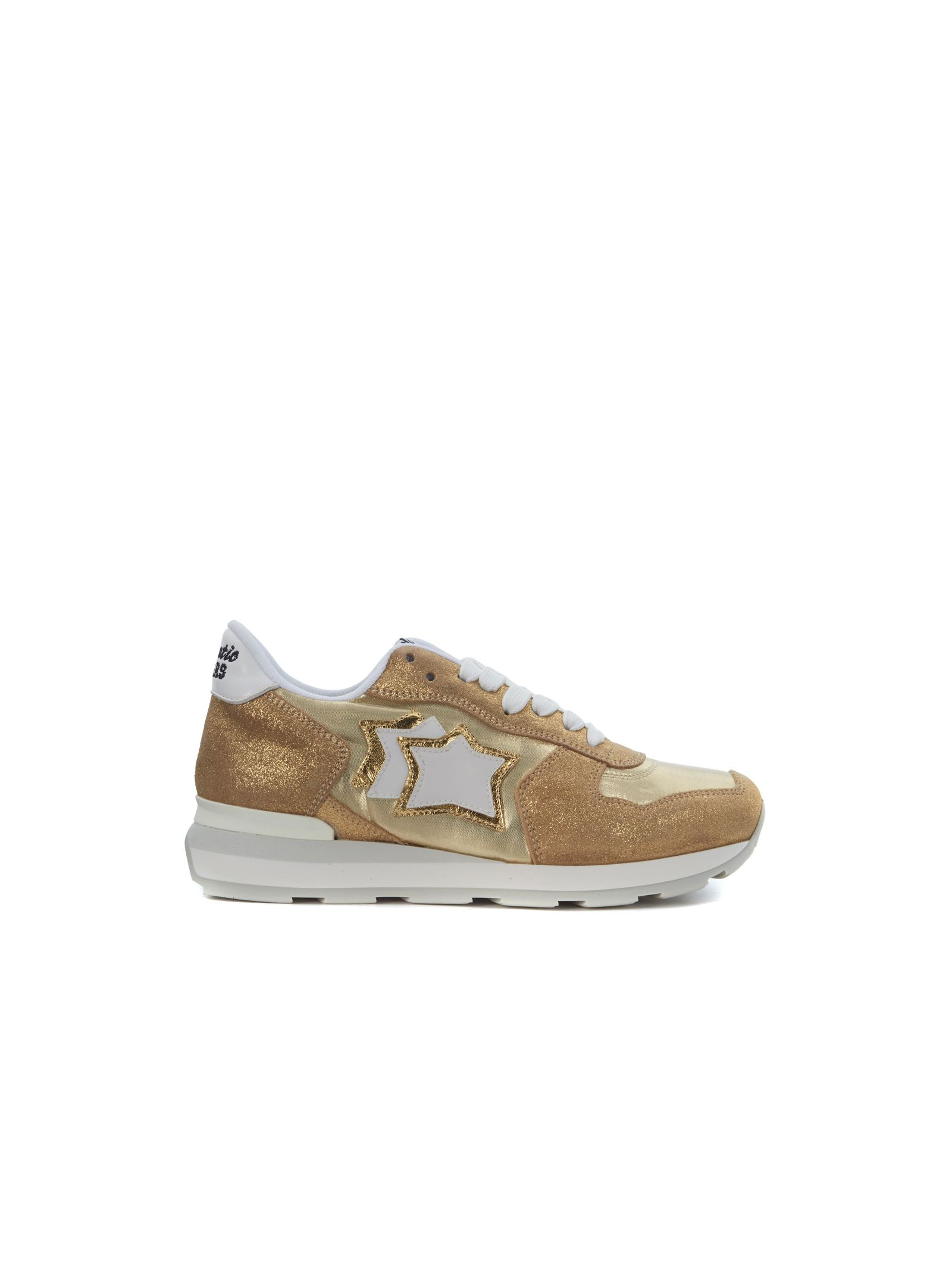 Pantofi sport de damă ATLANTIC STARS Vega
