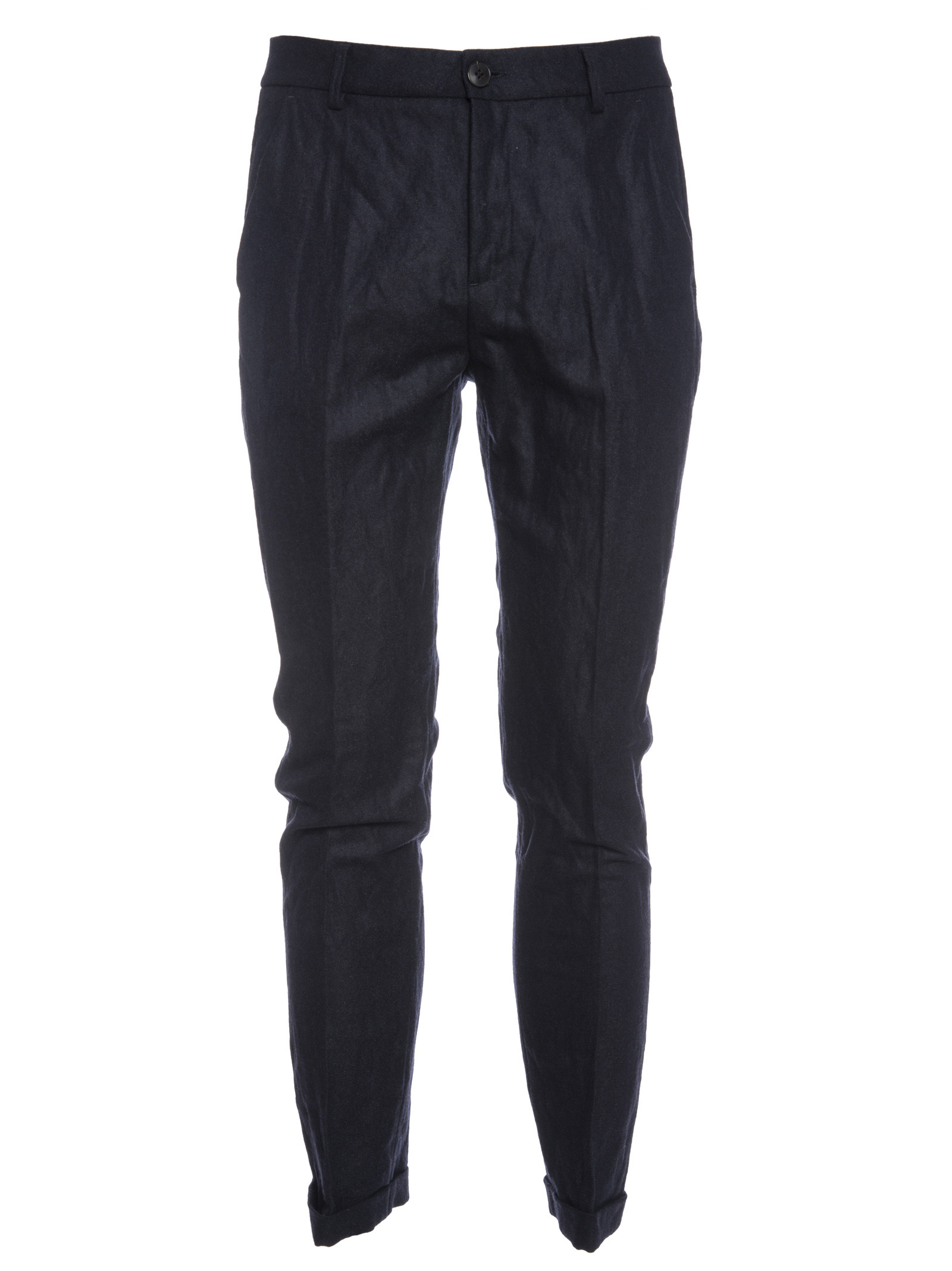 Aglini New Edgard Trousers