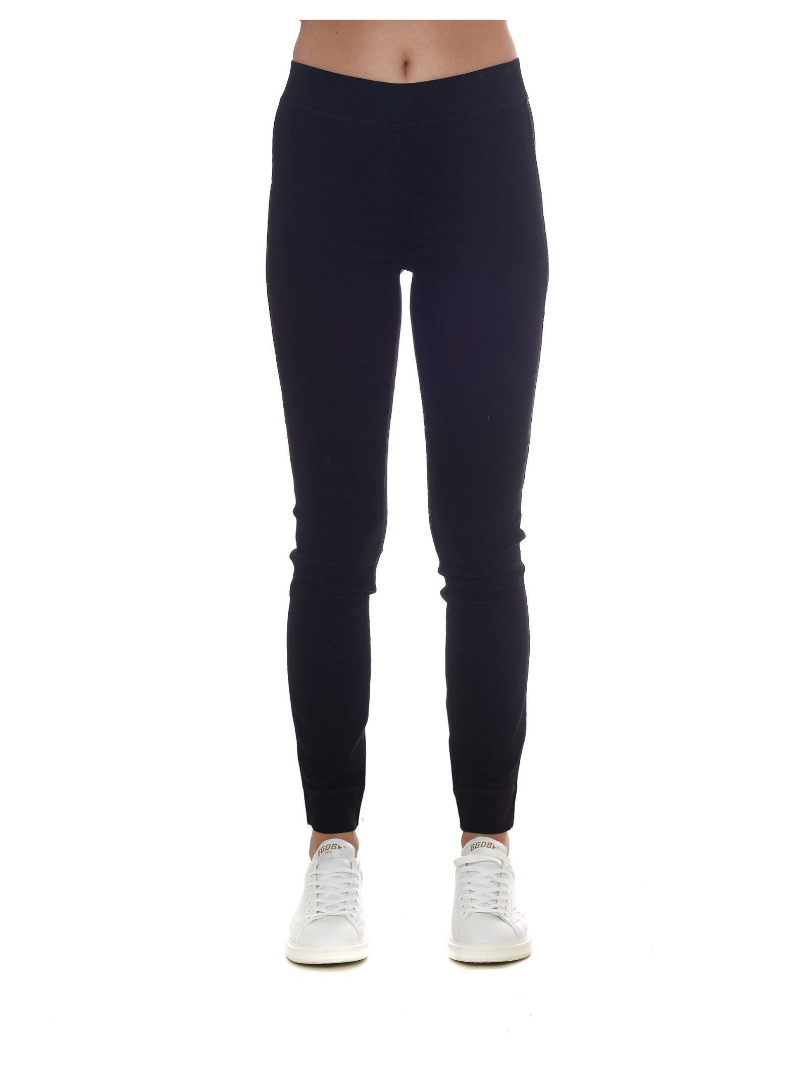 Pantaloni trening de damă Briana Trainers by TORY BURCH