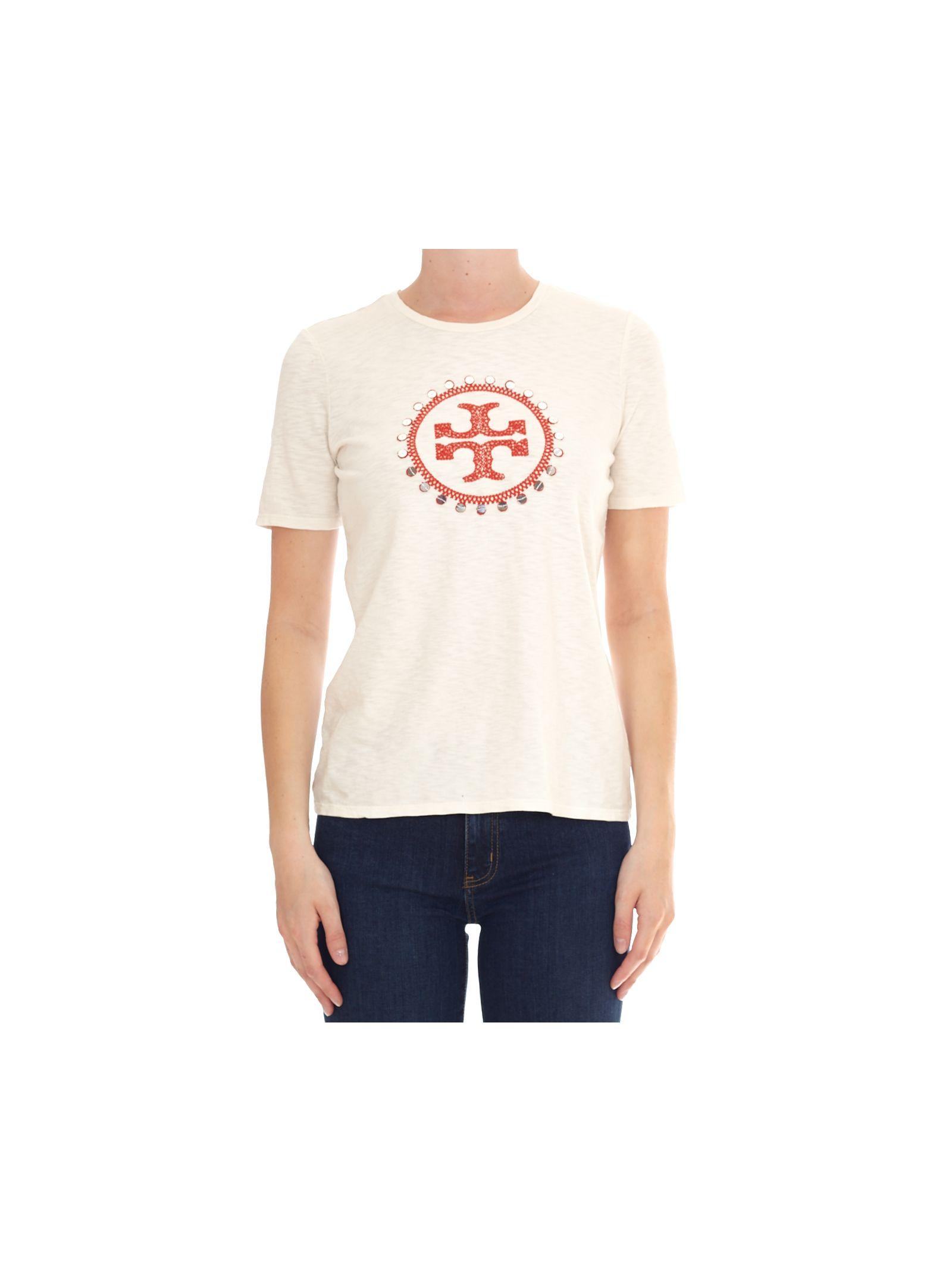 Tricou de damă TORY BURCH, casual