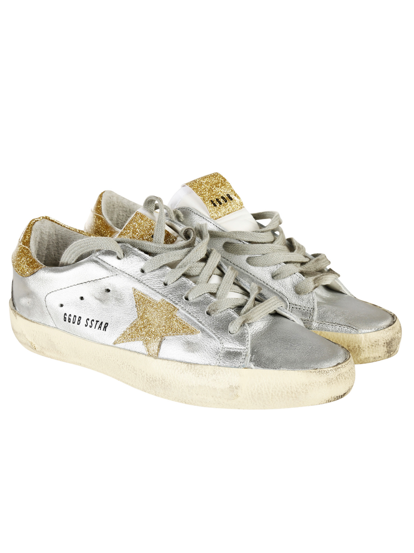 golden goose golden goose super star sneakers g27d121 a26 women 39 s sneakers italist. Black Bedroom Furniture Sets. Home Design Ideas