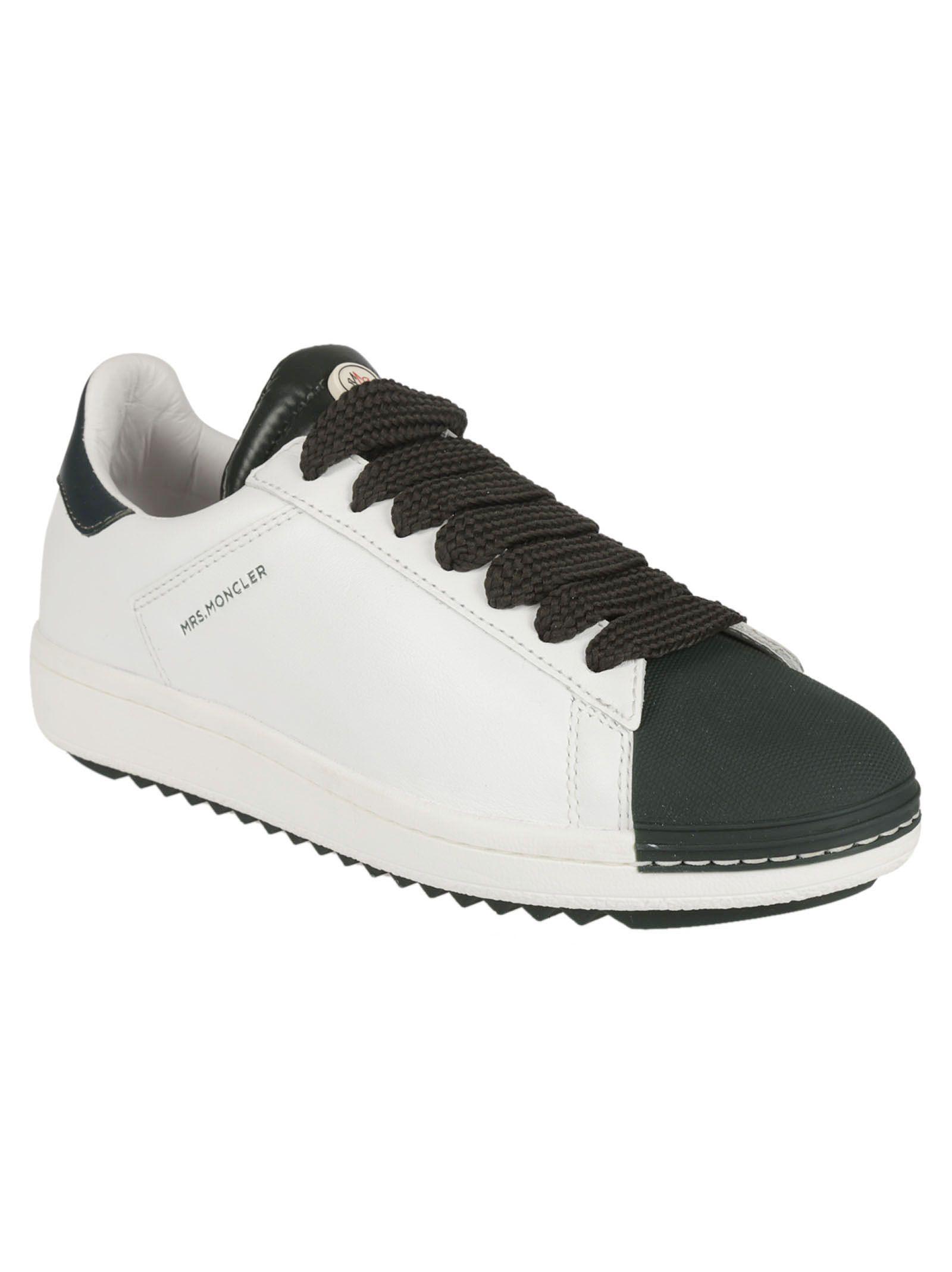 Pantofi sport de damă MONCLER