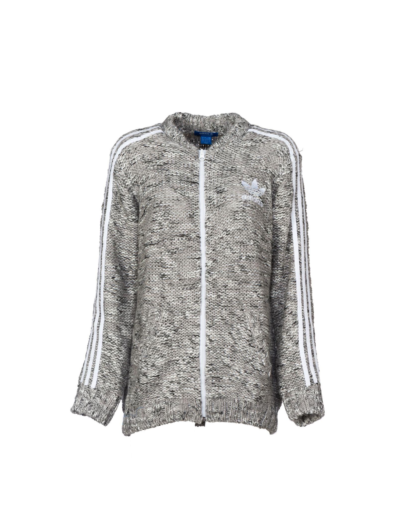 Adidas Originals Tracktop Sweater