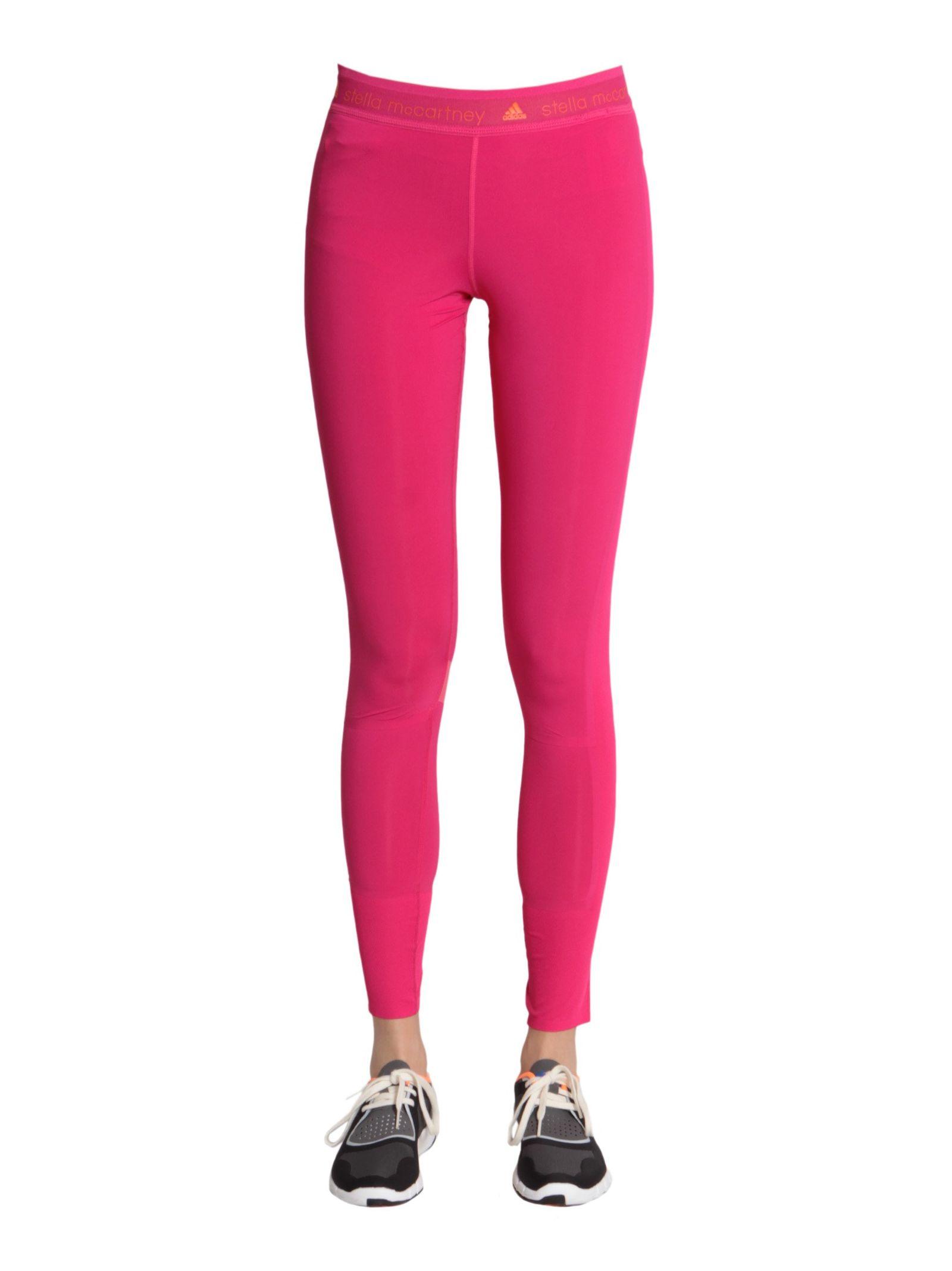 Pantaloni sport, de damă Adidas by STELLA McCARTNEY