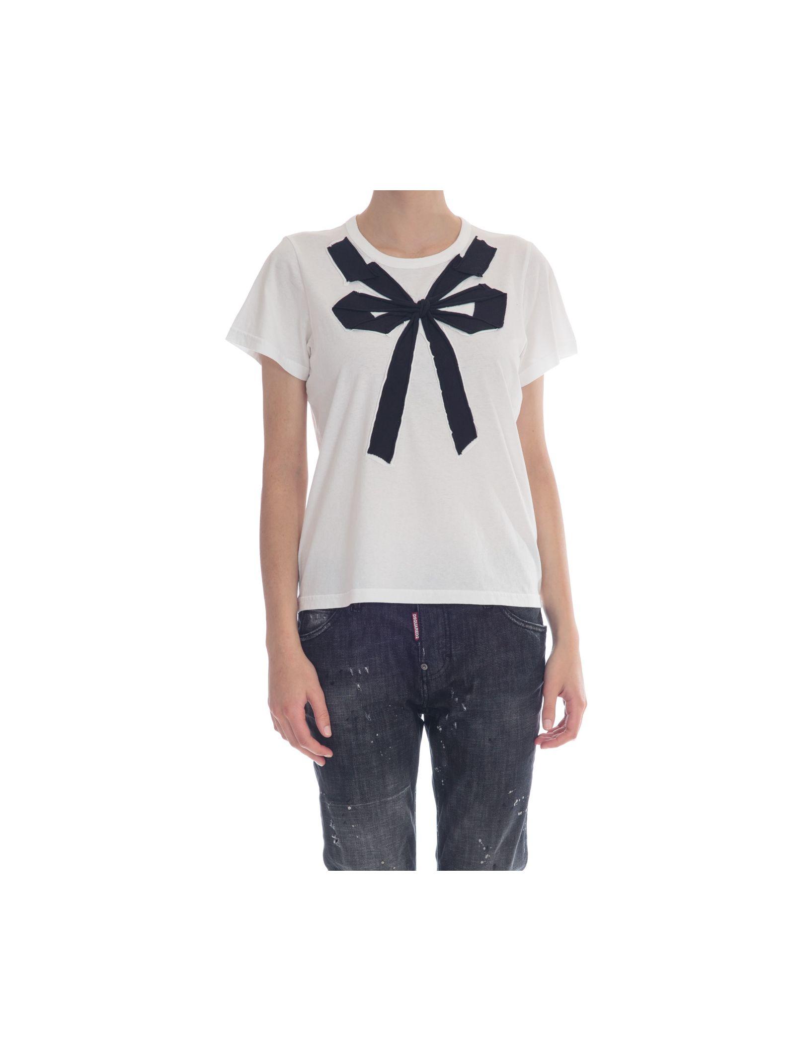 Tricou de damă MARC JACOBS