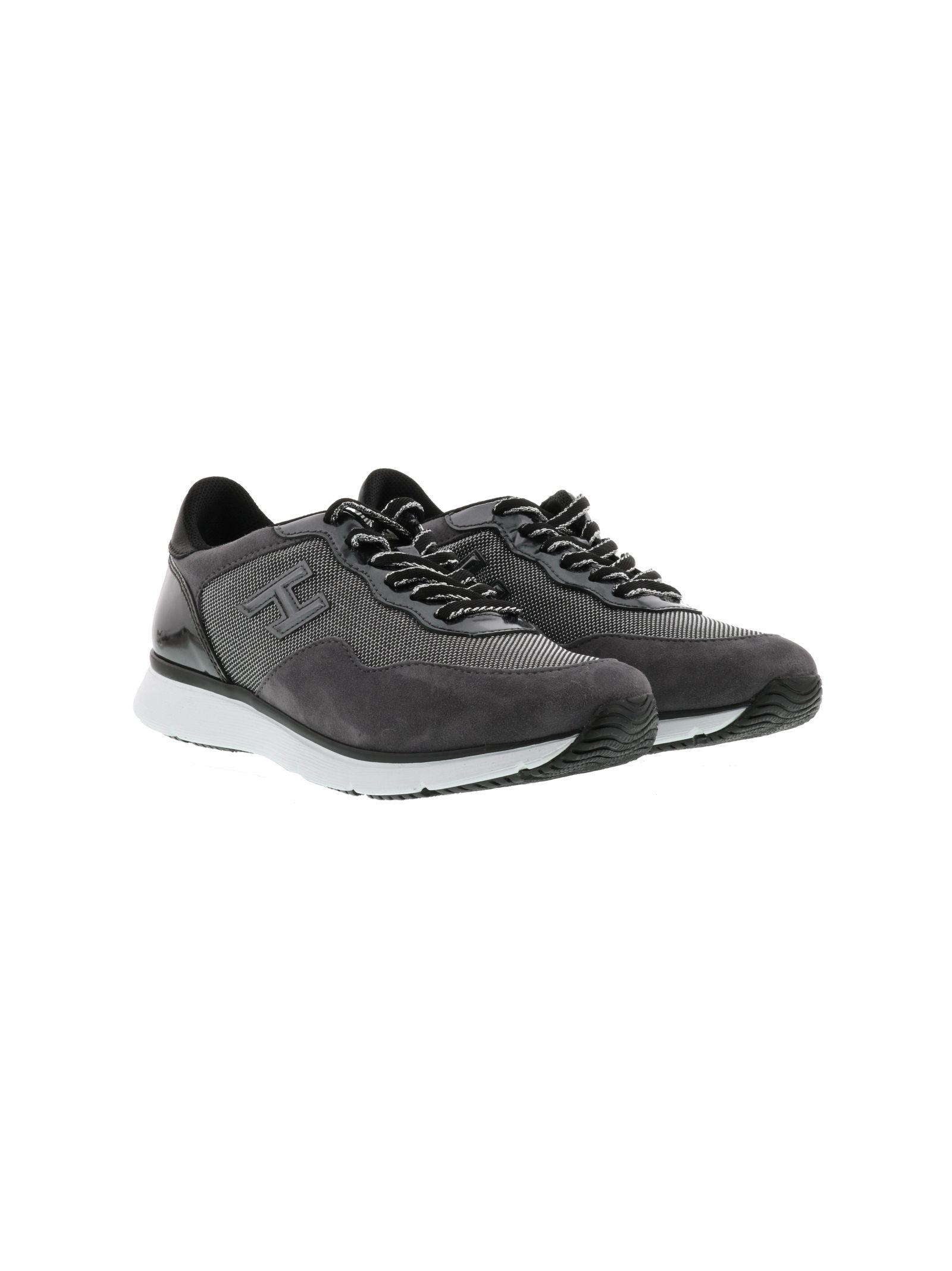 Pantofi sport de damă HOGAN