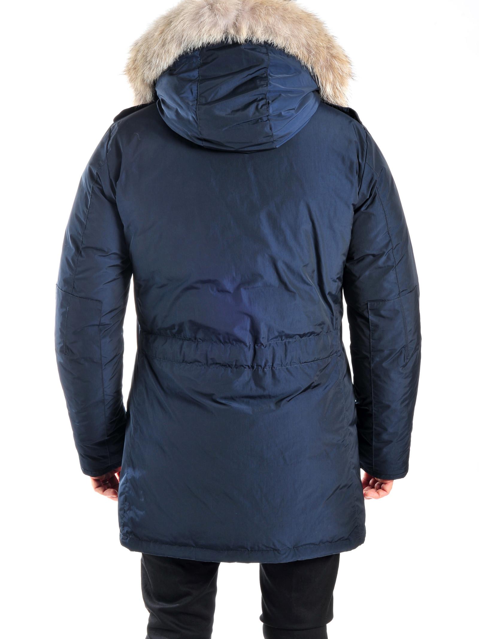 woolrich woolrich polar parka men 39 s down jackets italist. Black Bedroom Furniture Sets. Home Design Ideas