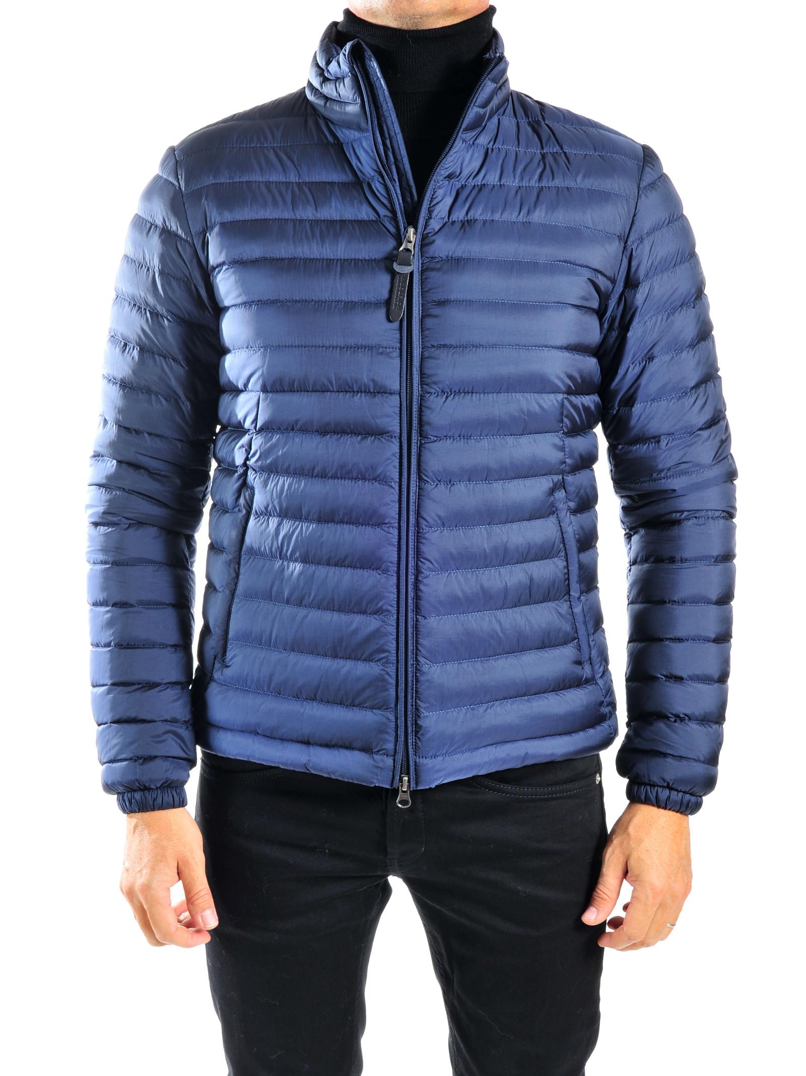 woolrich woolrich sundance jacket 2377 300 s