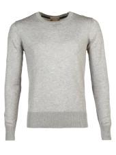 Burberry Brit Cashmere/Cotton Sweater