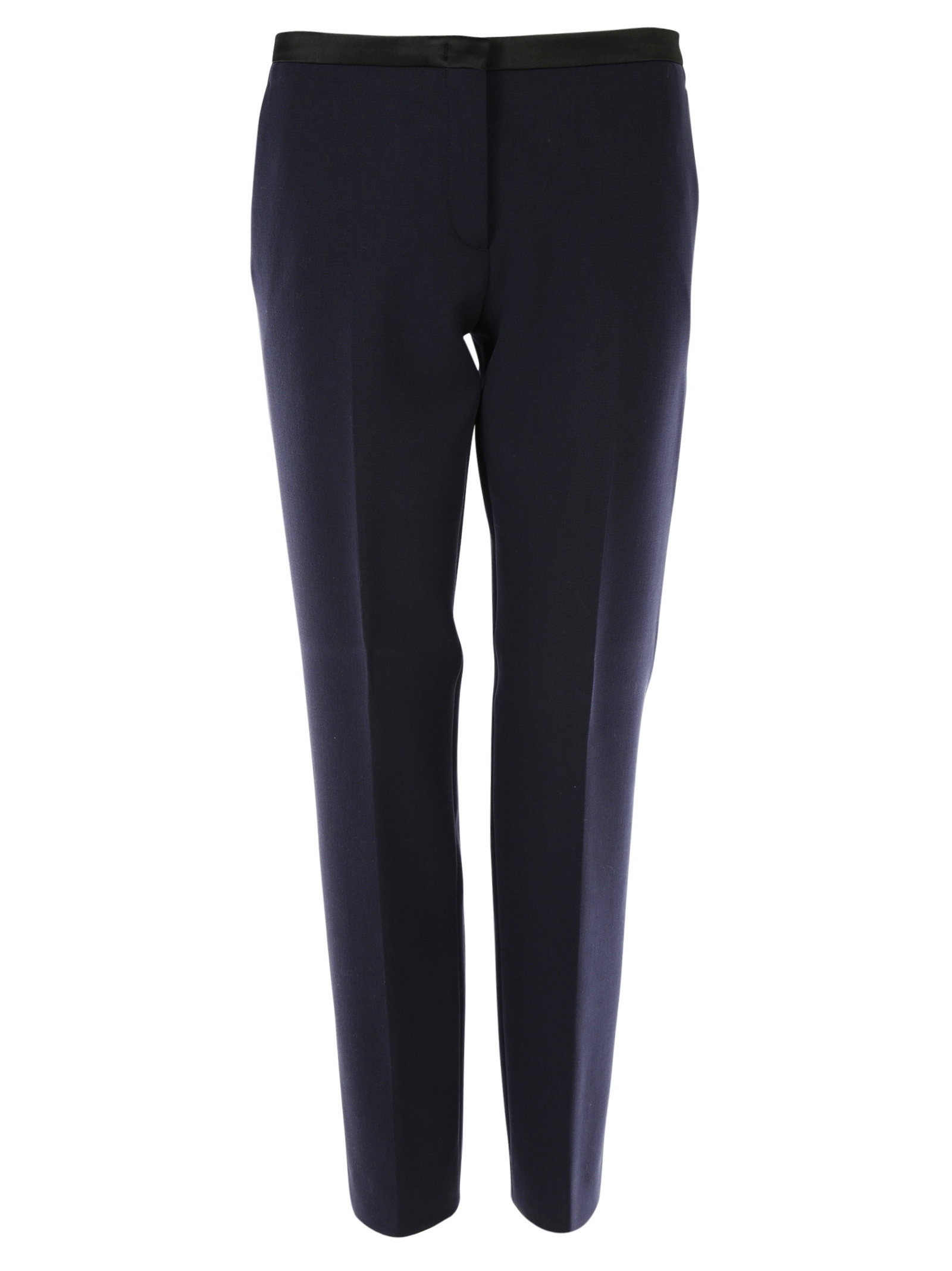 N°21 Tailored Trousers