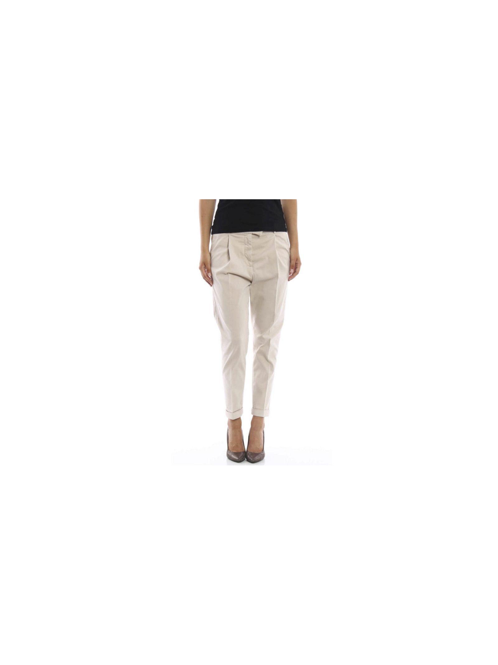 Pantaloni de damă ELEVENTY