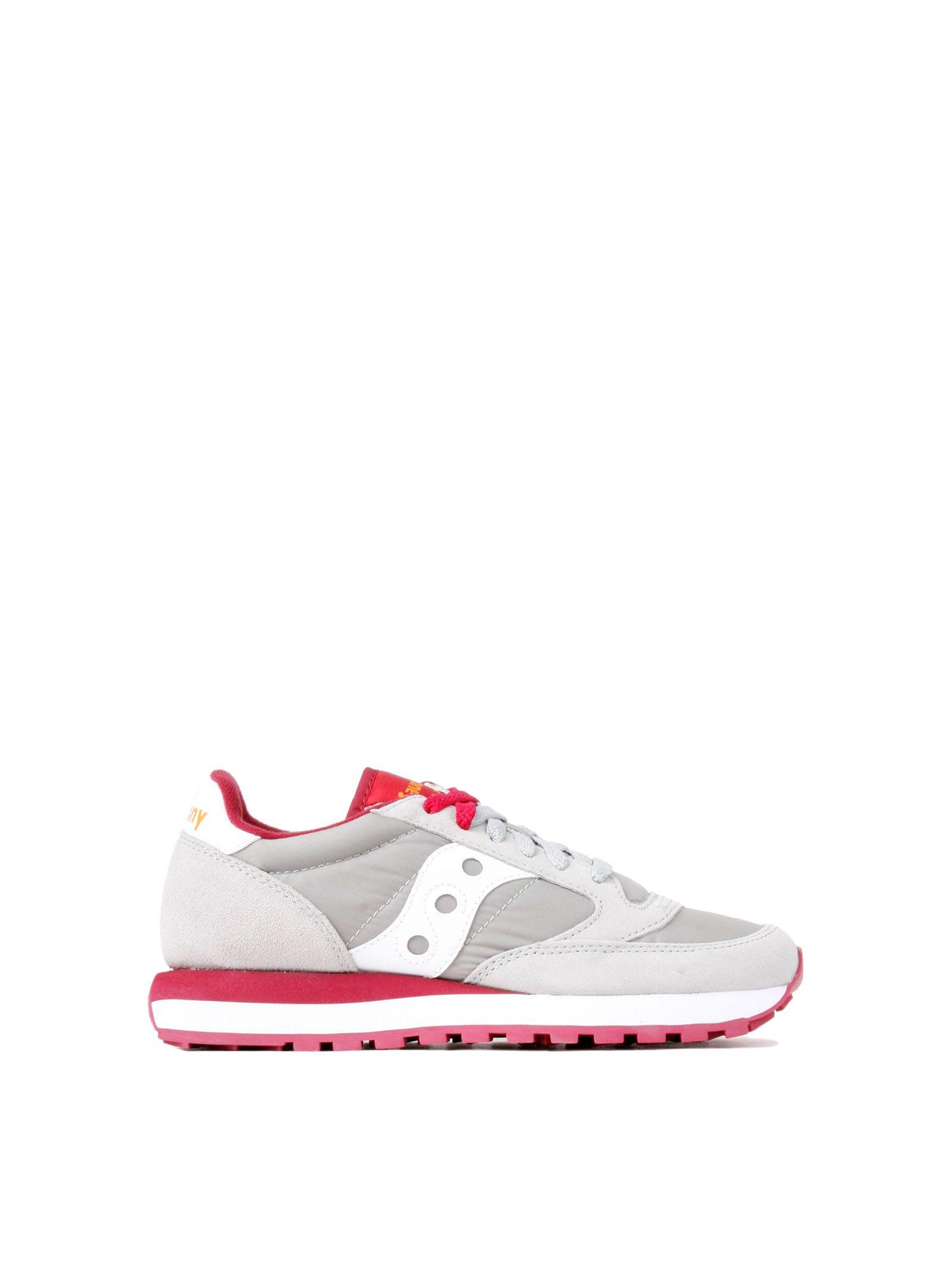Pantofi sport de damă SAUCONY