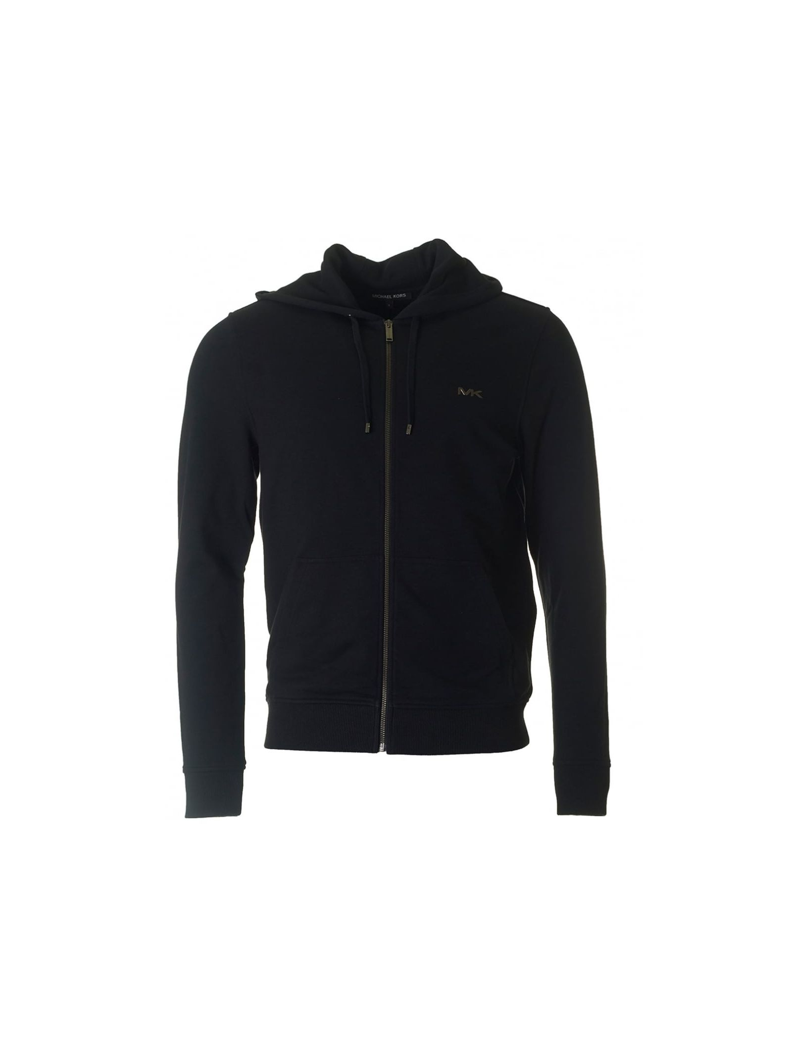 Michael Kors Fleece