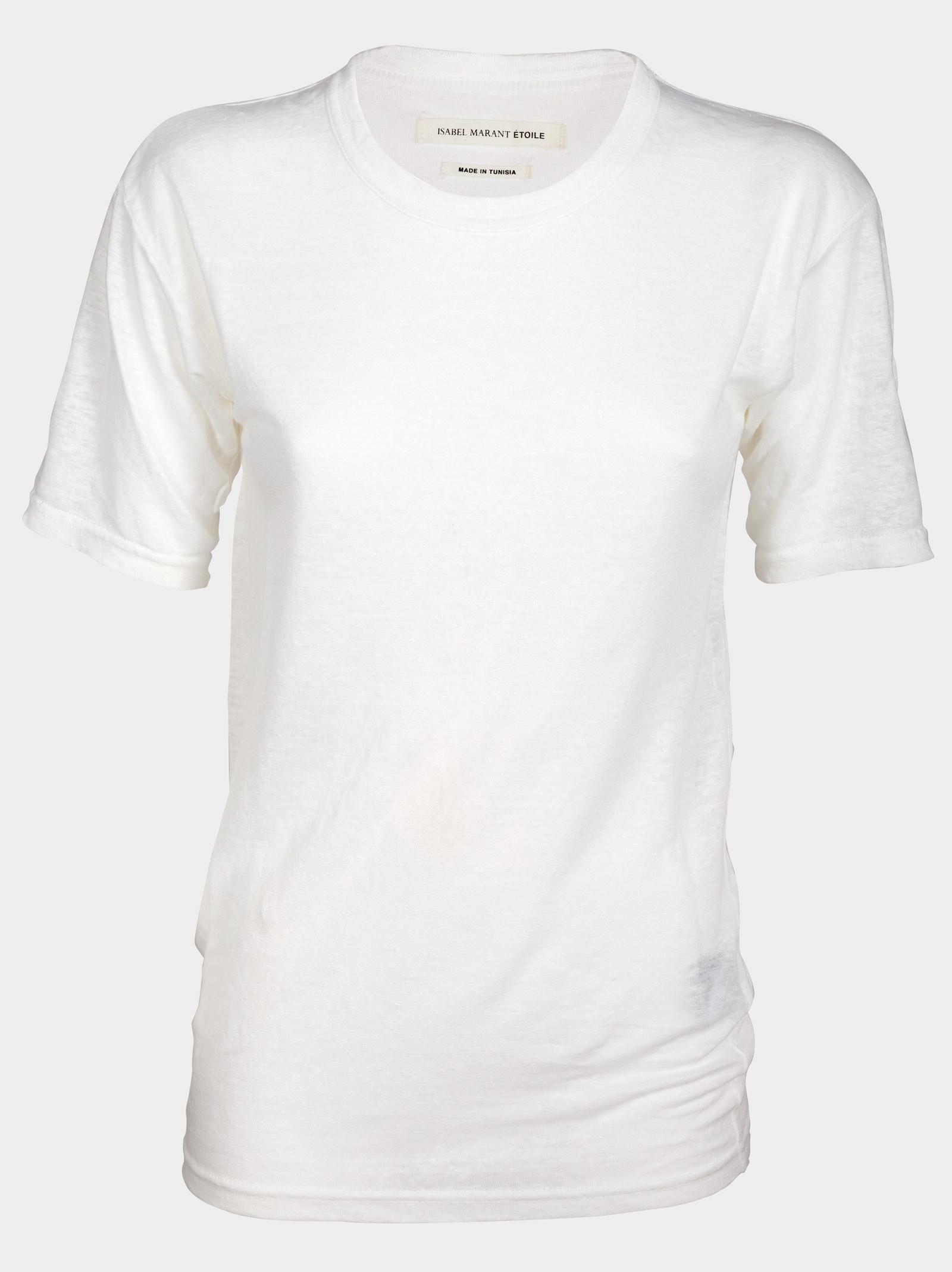 Isabel Marant Etoile Classic T-Shirt