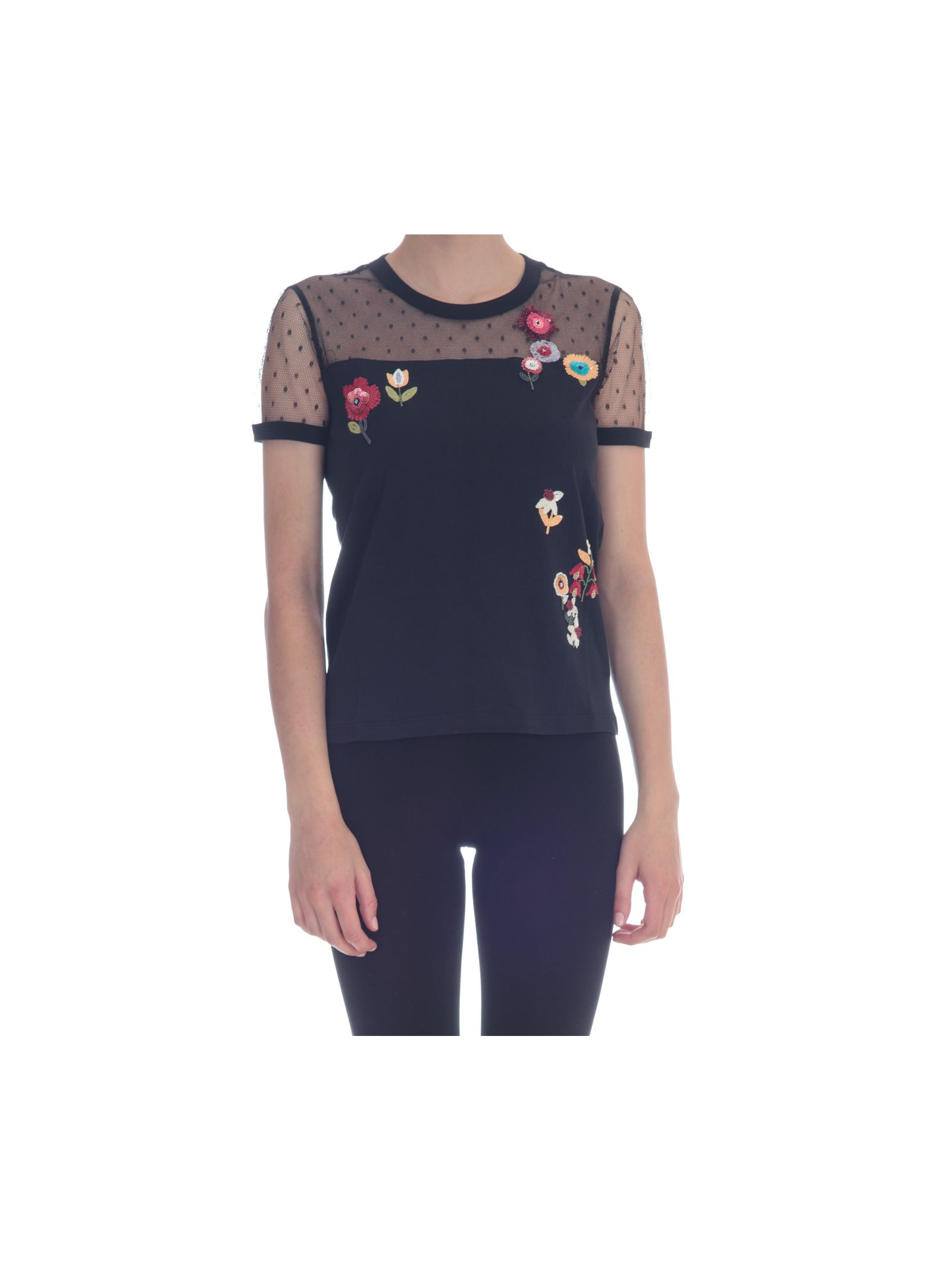 Tricou de damă RED VALENTINO