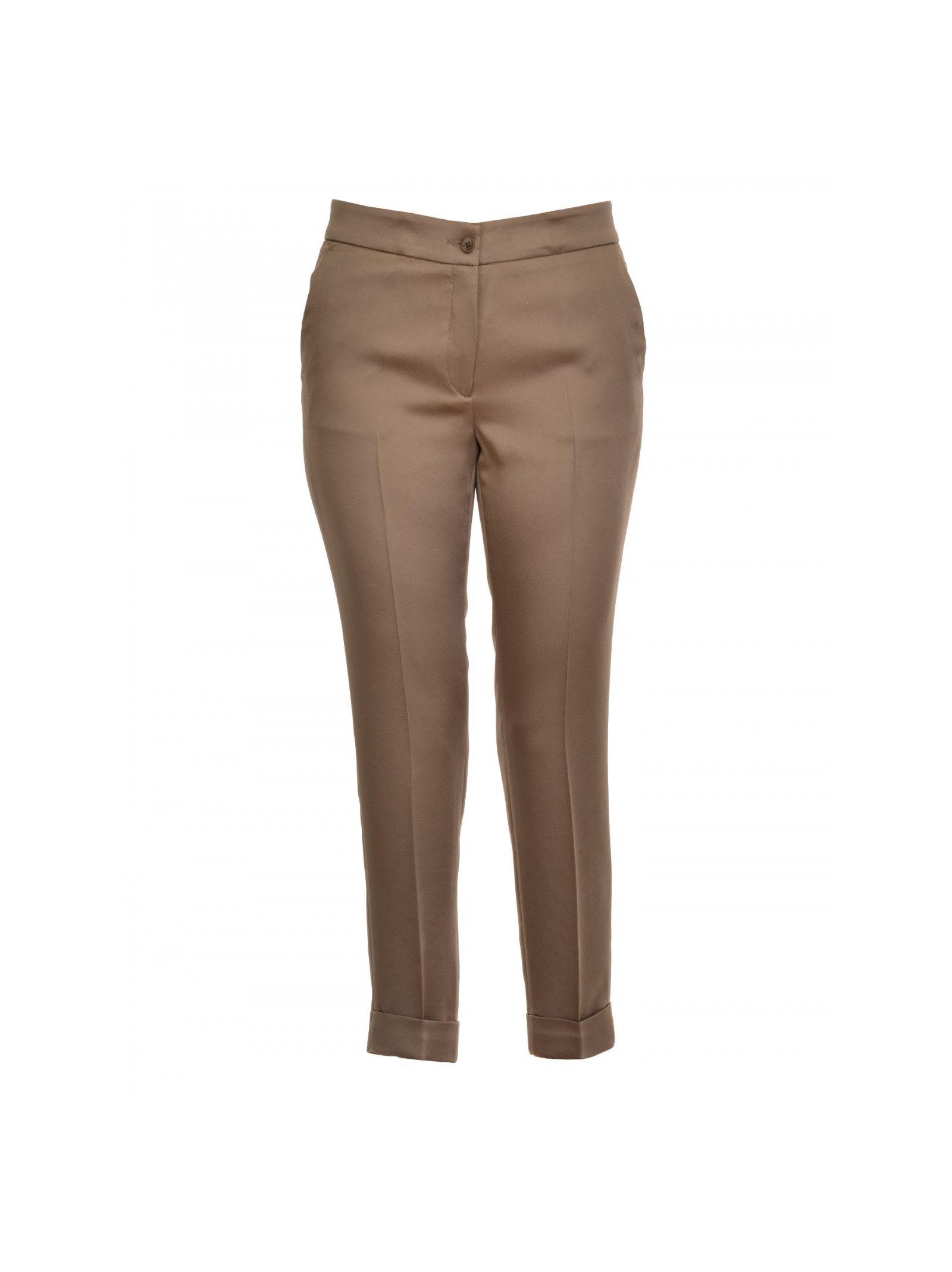 Pantaloni de damă ETRO