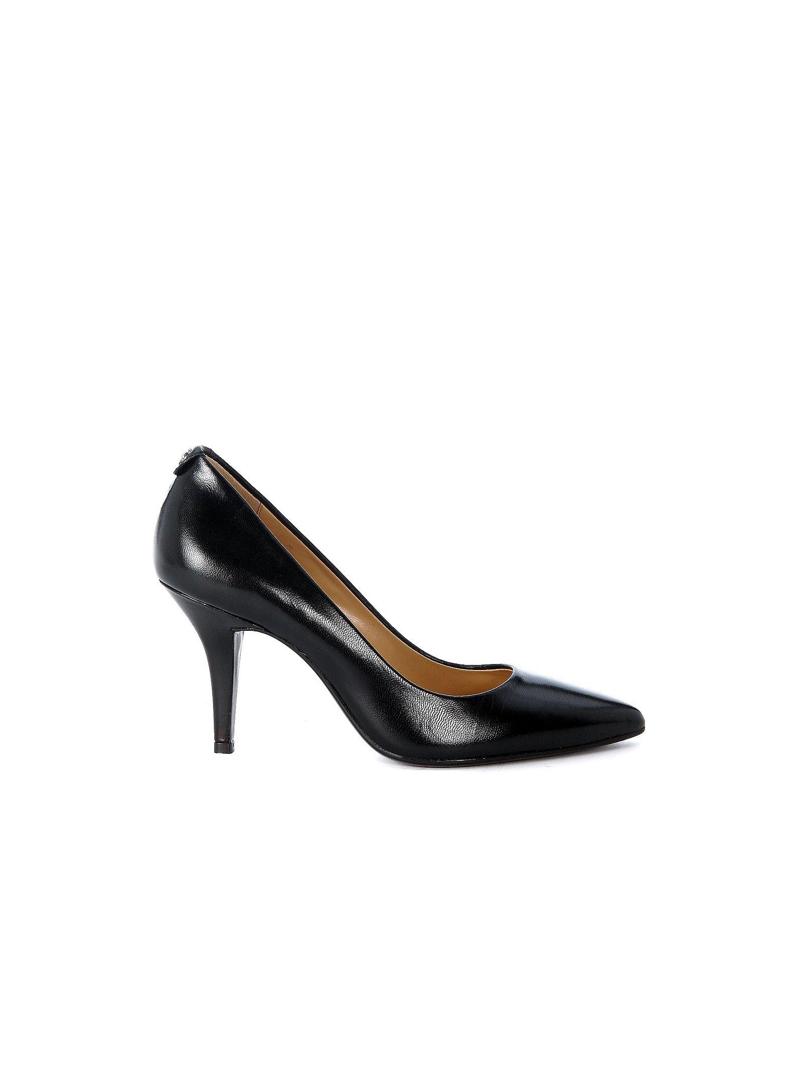 Pantofi de damă MICHAEL KORS Decollete