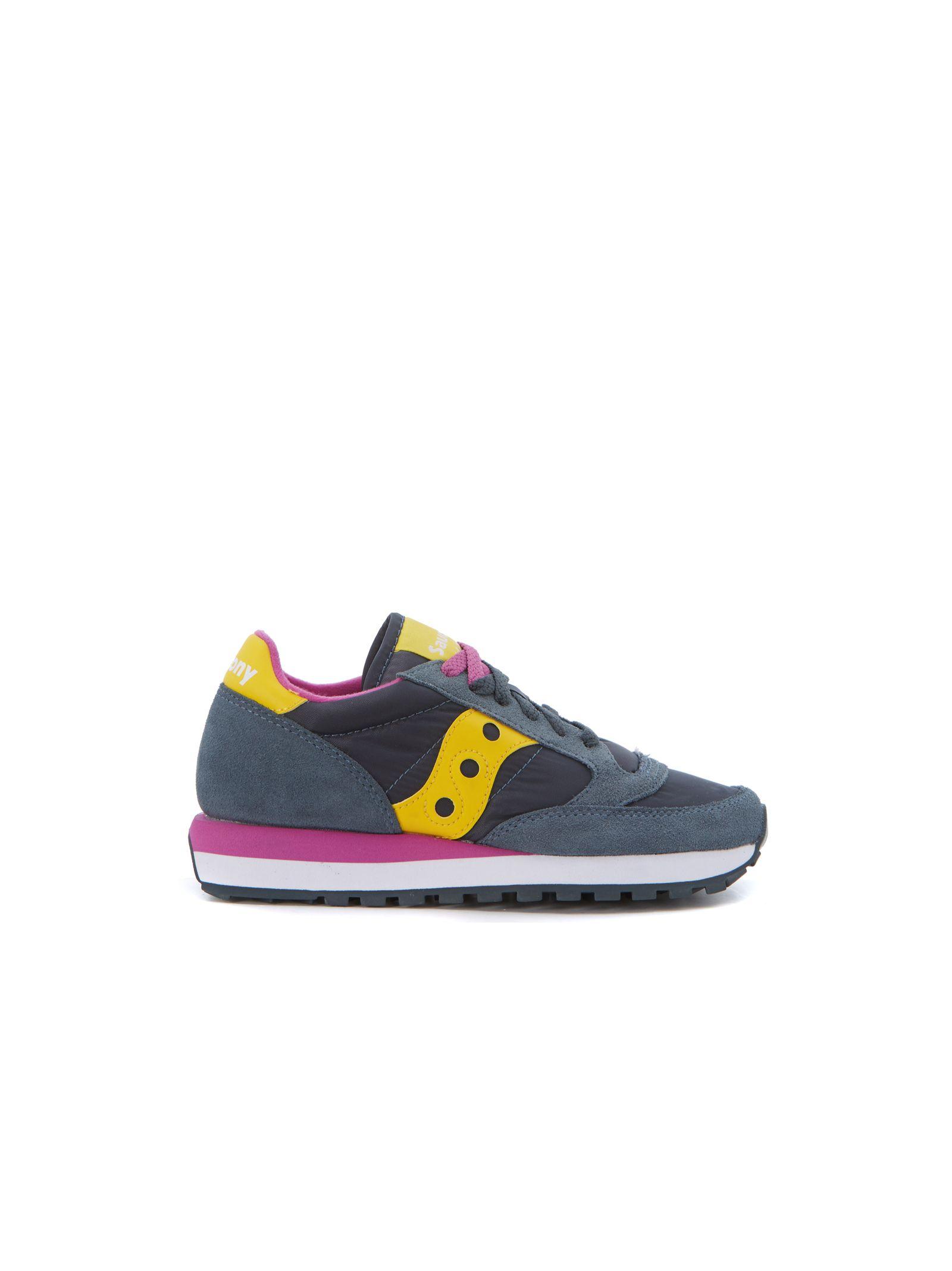 Pantofi sport de damă SAUCONY Jazz