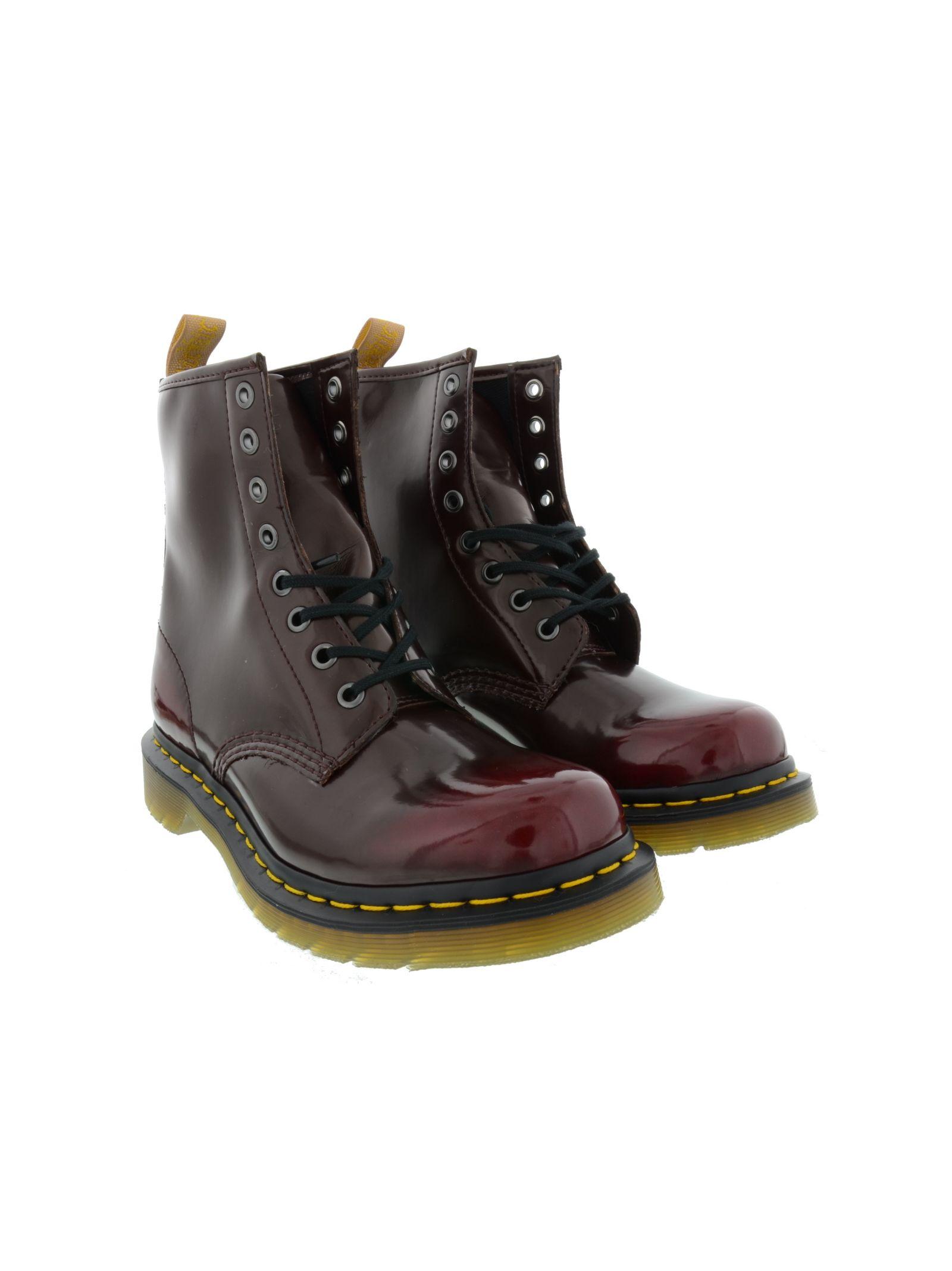 dr martens female dr martens vegan boots