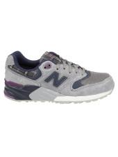 New Balance WL 999 Ceremonial Sneakers