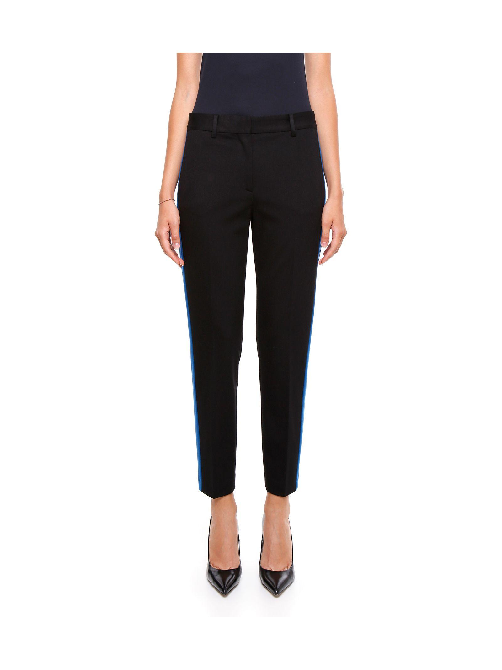 Pantaloni de damă MSGM
