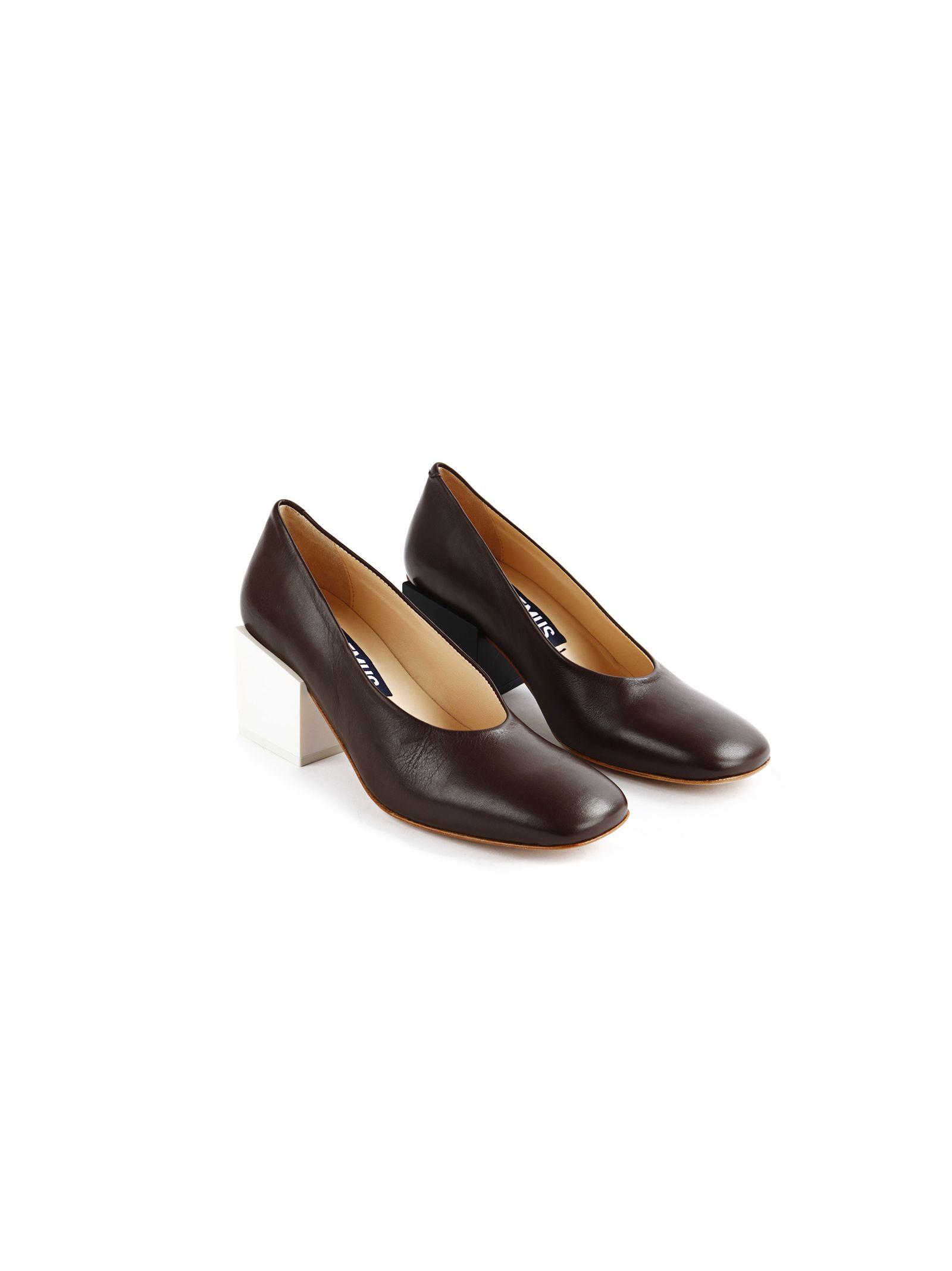 Pantofi de damă JACQUEMUS