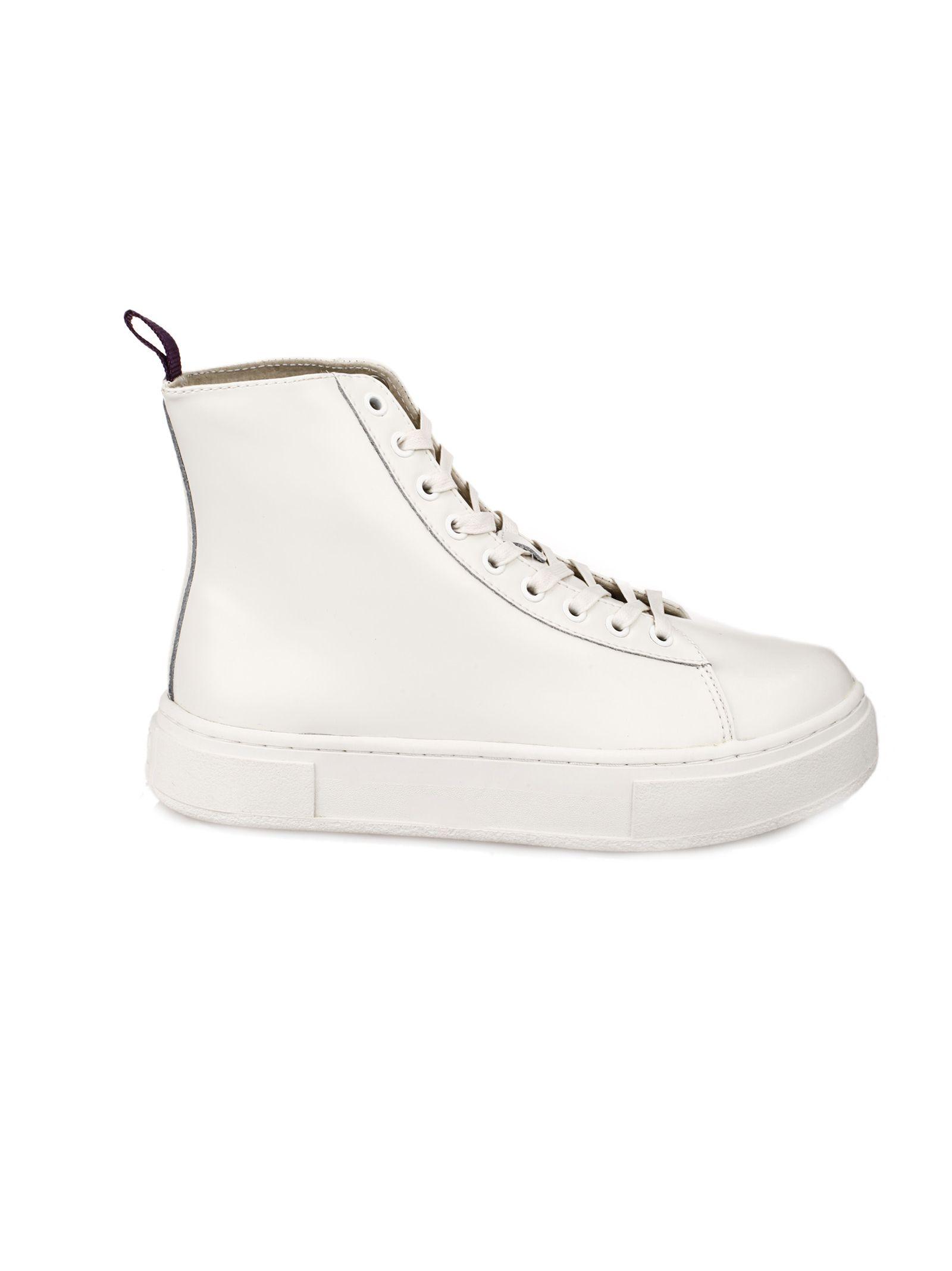 Pantofi sport de damă EYTYS